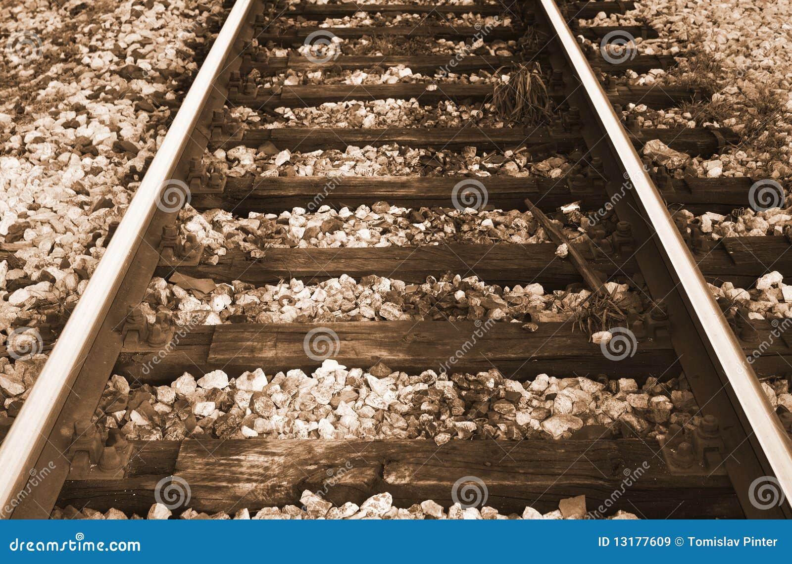 τραίνο ραγών