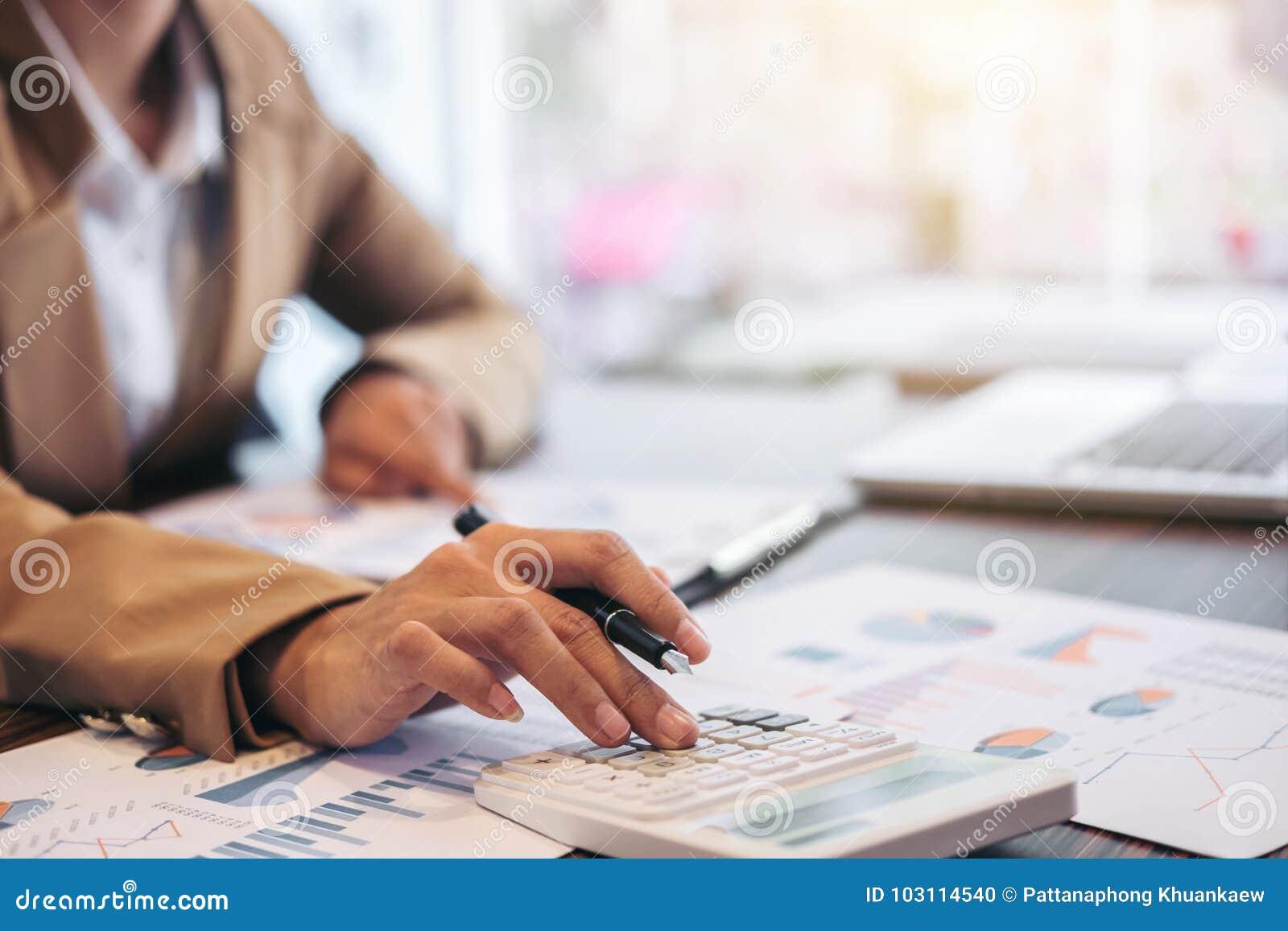 Τραπεζική έννοια λογιστικής επιχειρησιακής χρηματοδότησης, doi επιχειρηματιών