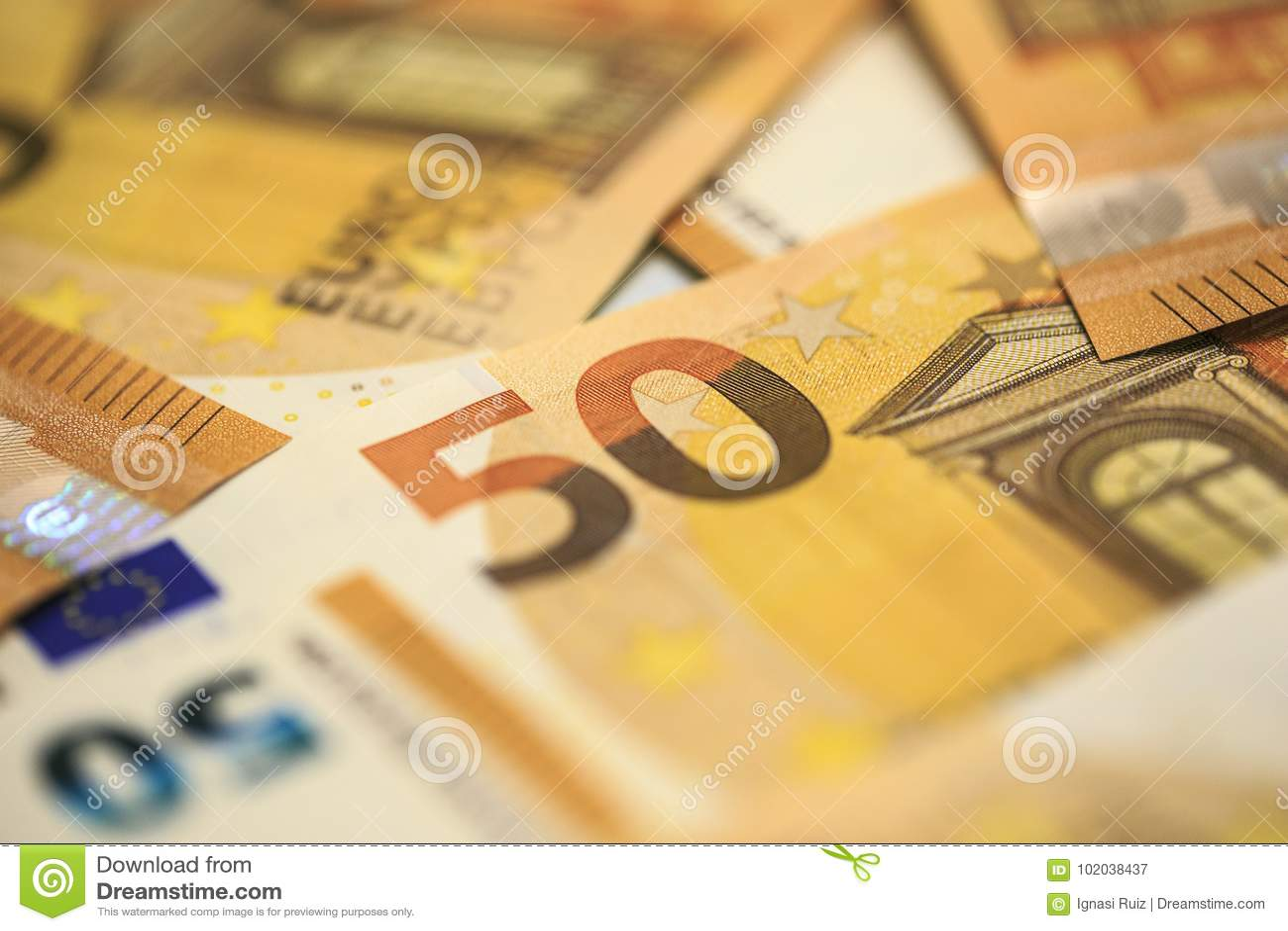 τραπεζογραμμάτια 50 ευρώ