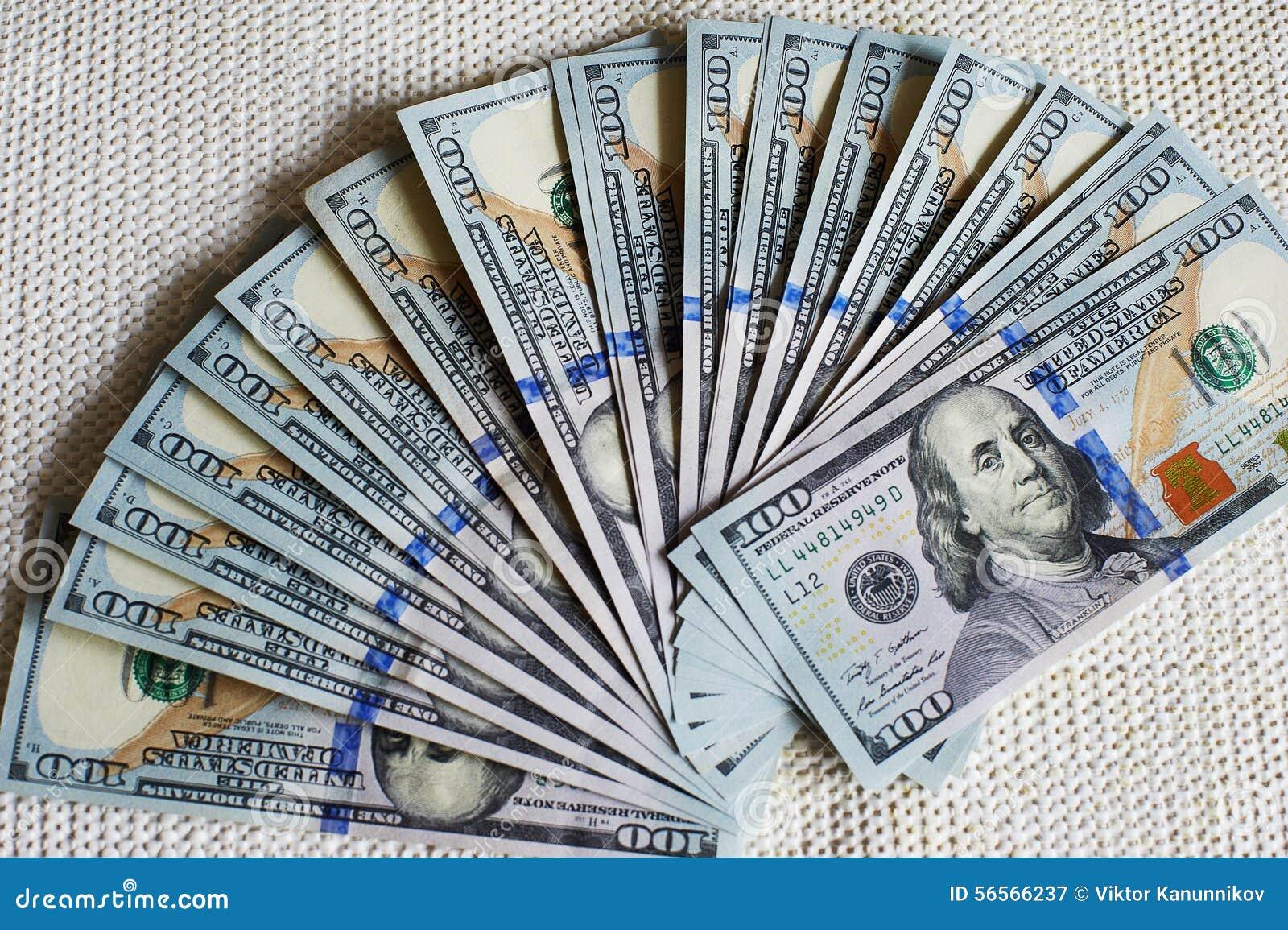 Download Τραπεζογραμμάτια στοκ εικόνα. εικόνα από φτωχός, προσιτότητα - 56566237