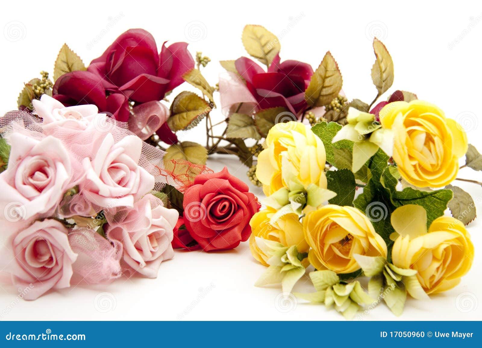 τριαντάφυλλα δεσμών