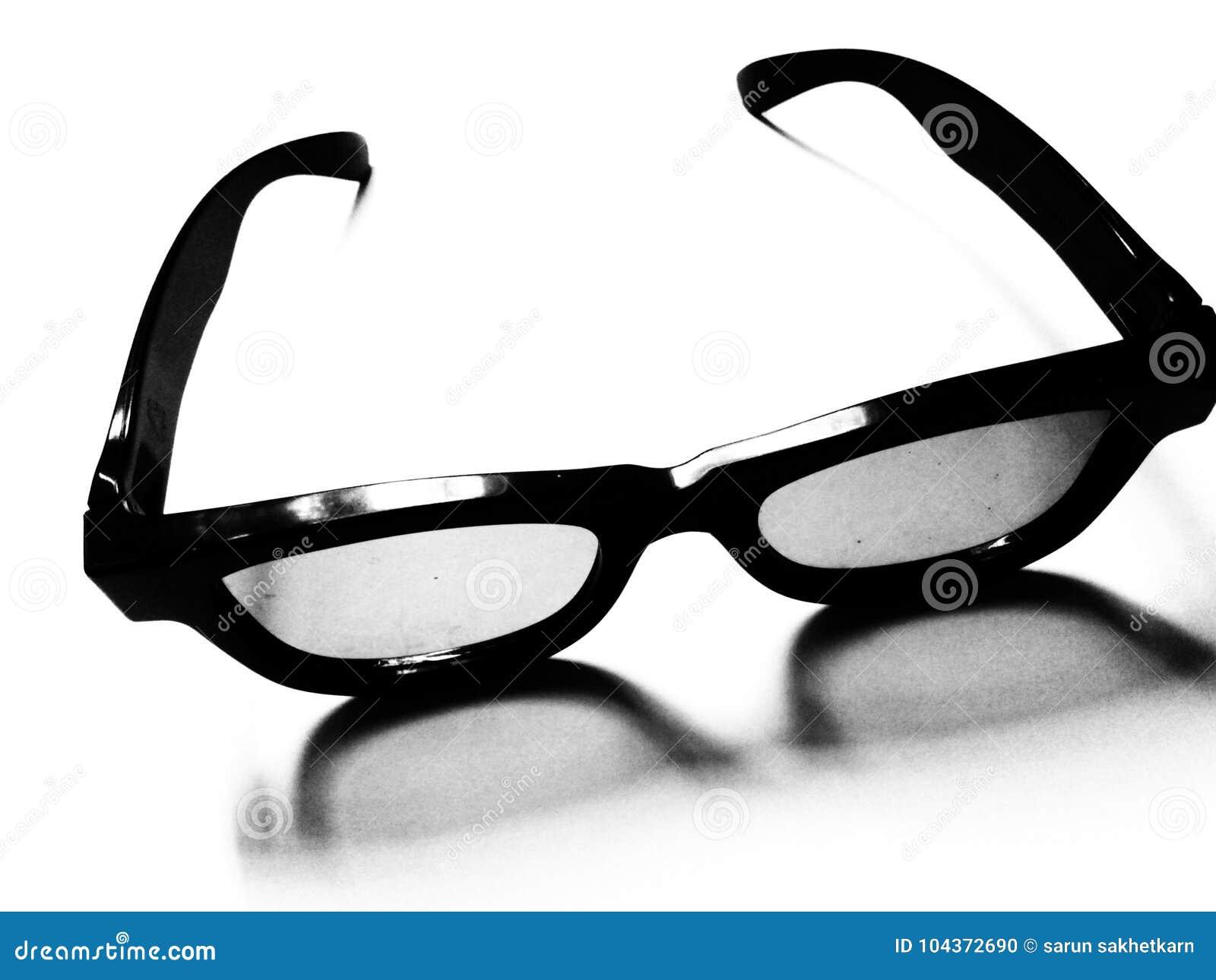 τρισδιάστατα γυαλιά