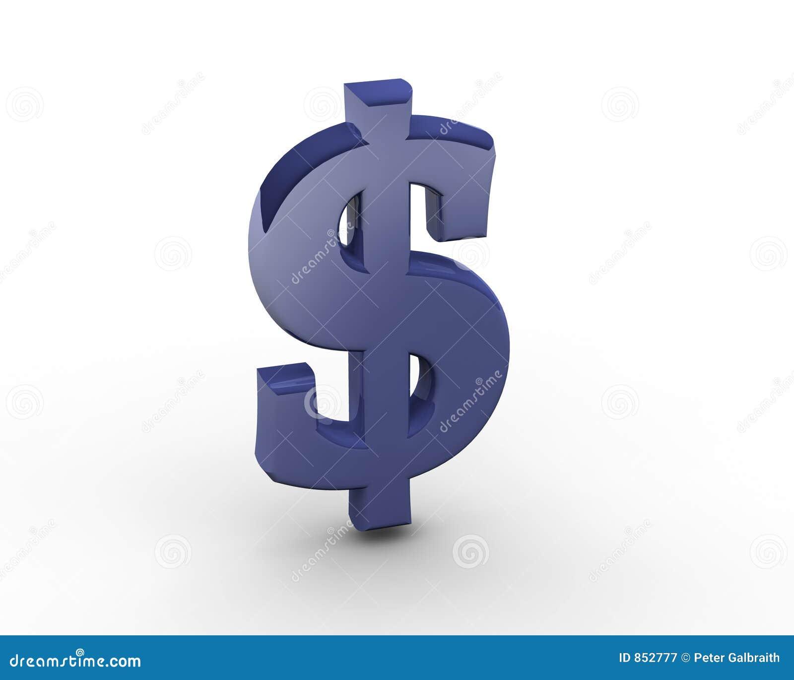 τρισδιάστατα χρήματα