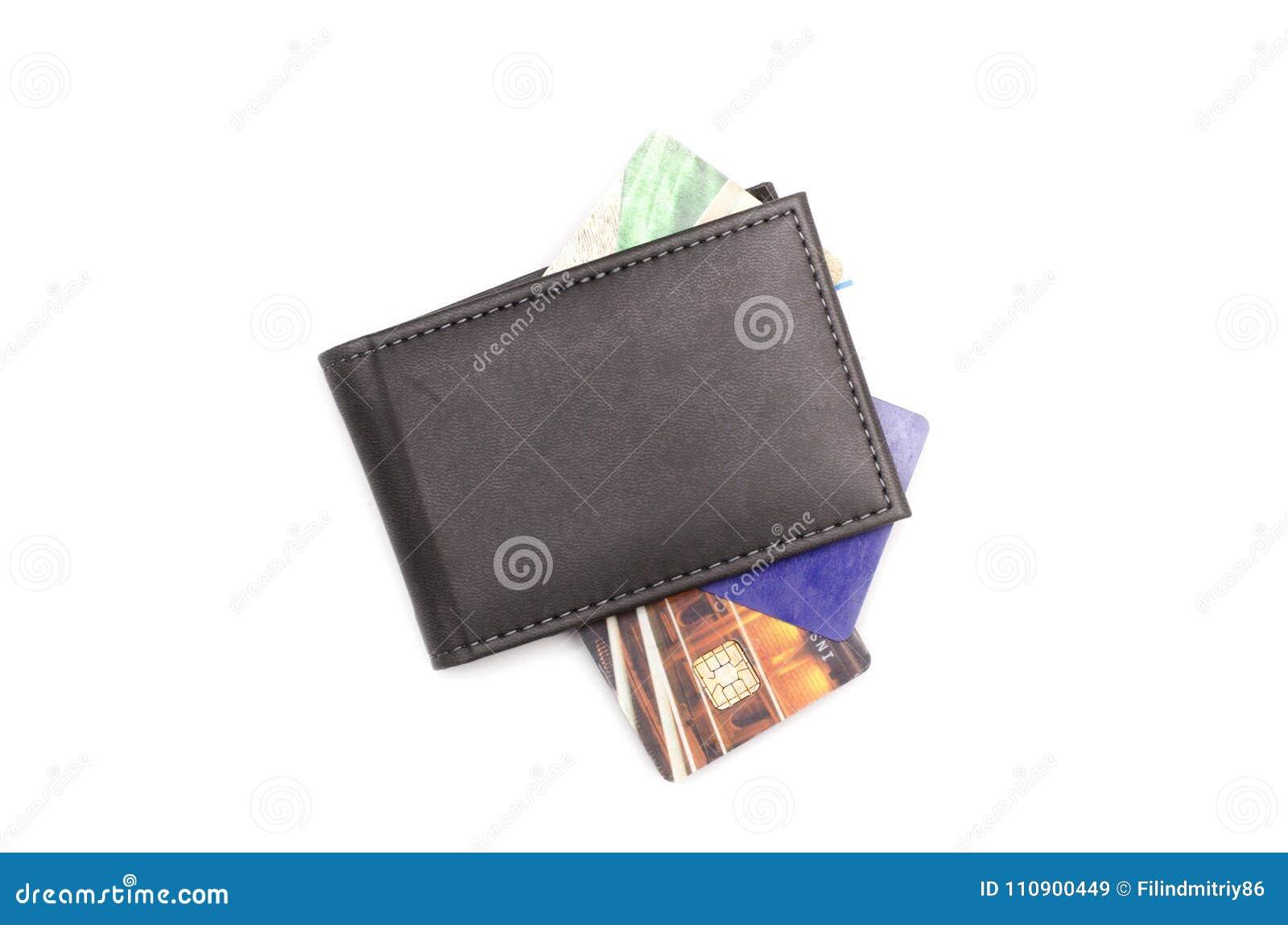 τρισδιάστατη εικόνα κατόχων καρτών που δίνεται