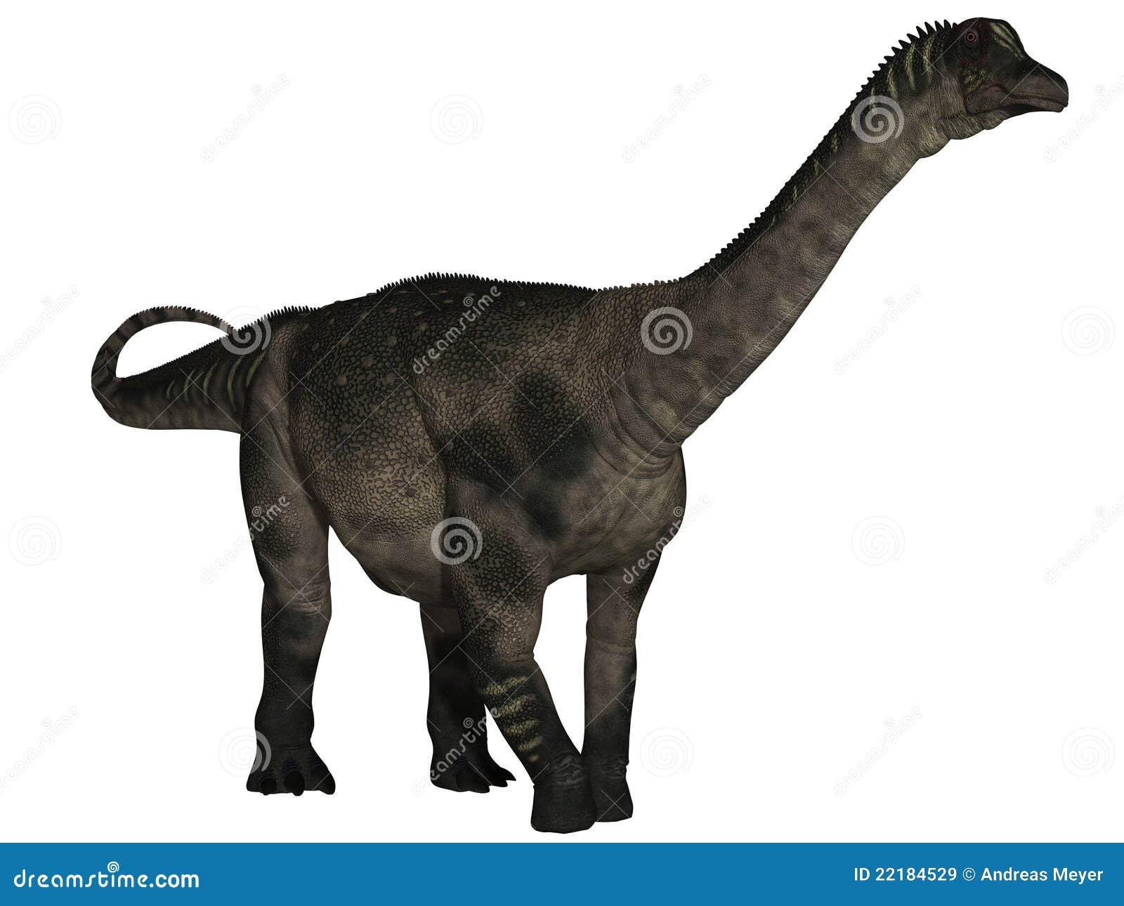 τρισδιάστατος δεινόσαυ&