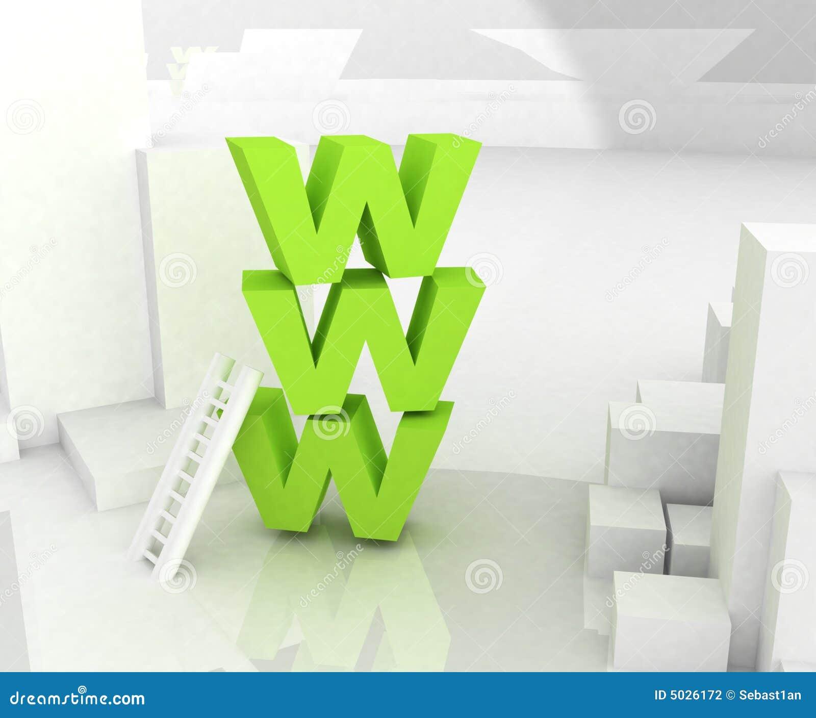 τρισδιάστατο κείμενο www