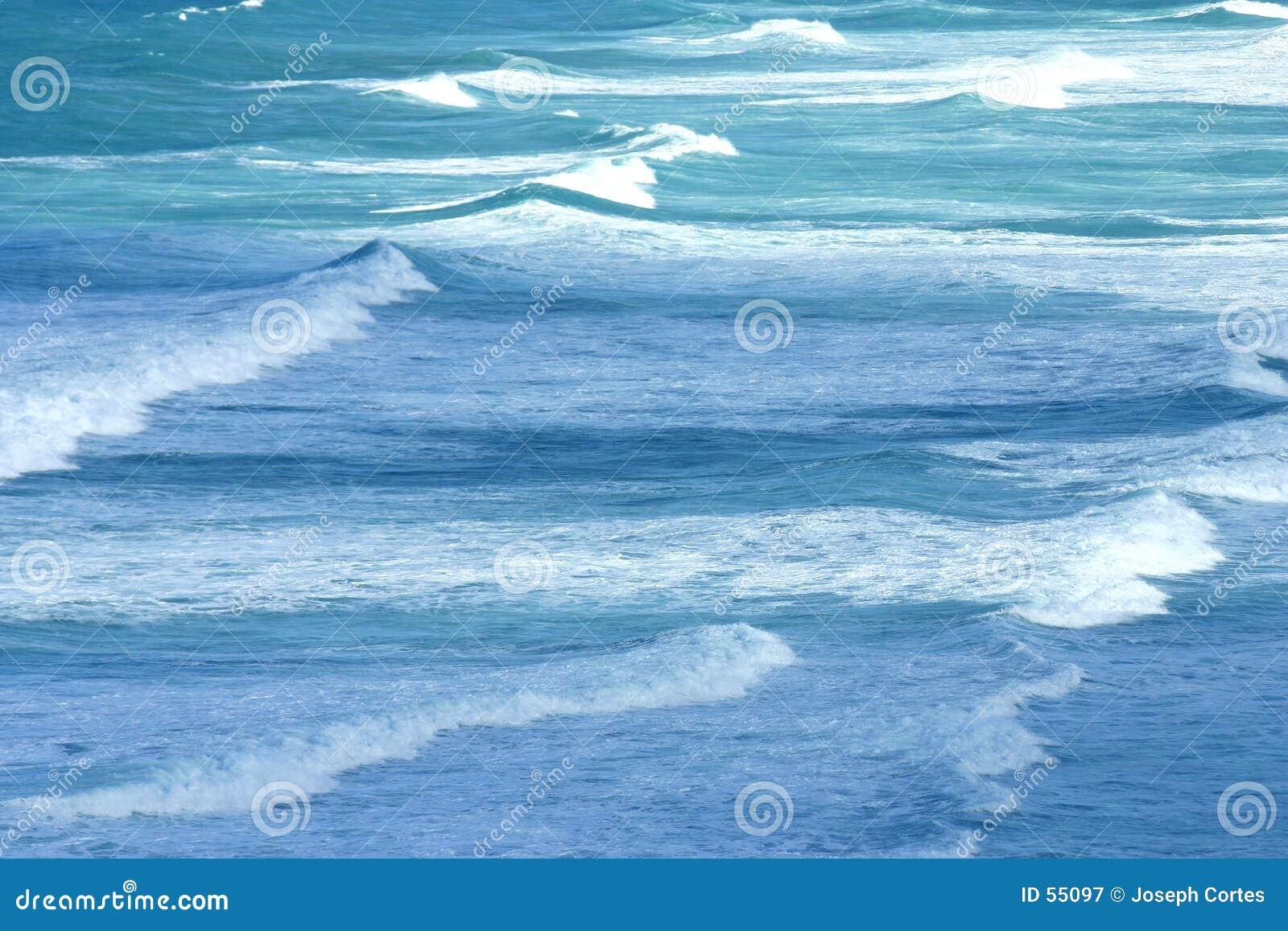 τροπικά κύματα