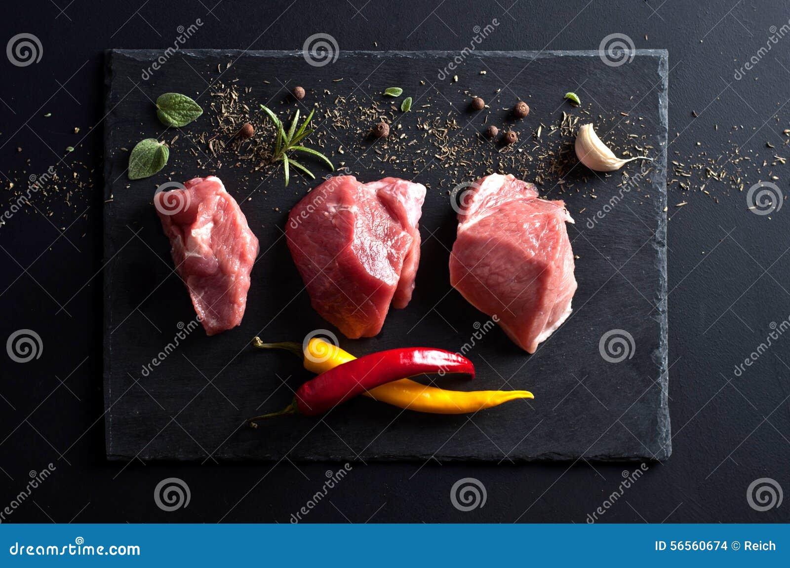 Download τρόφιμα ακατέργαστα στοκ εικόνες. εικόνα από συστατικό - 56560674