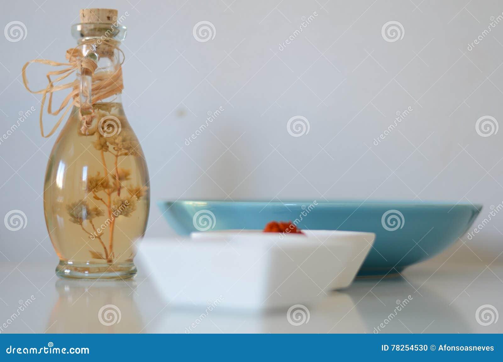 Τρόφιμα & καρυκεύματα