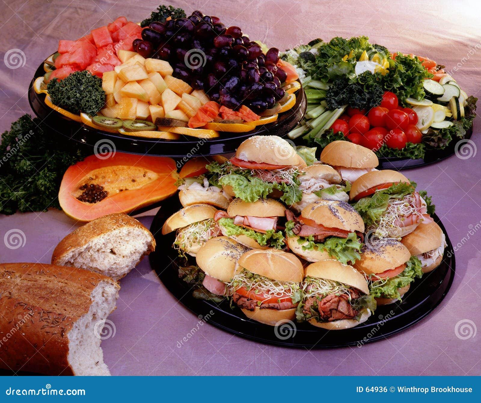 Download τρόφιμα τομέα εστιάσεως στοκ εικόνες. εικόνα από τροφοδοτημένος - 64936