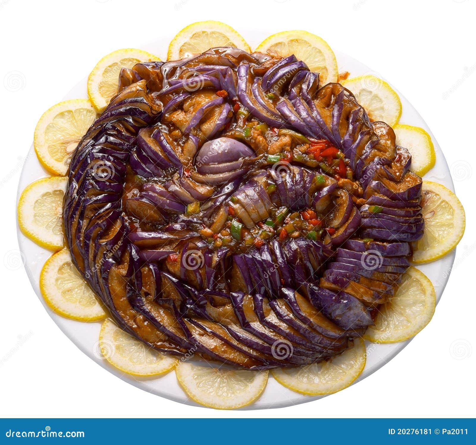 τρόφιμα του Πεκίνου
