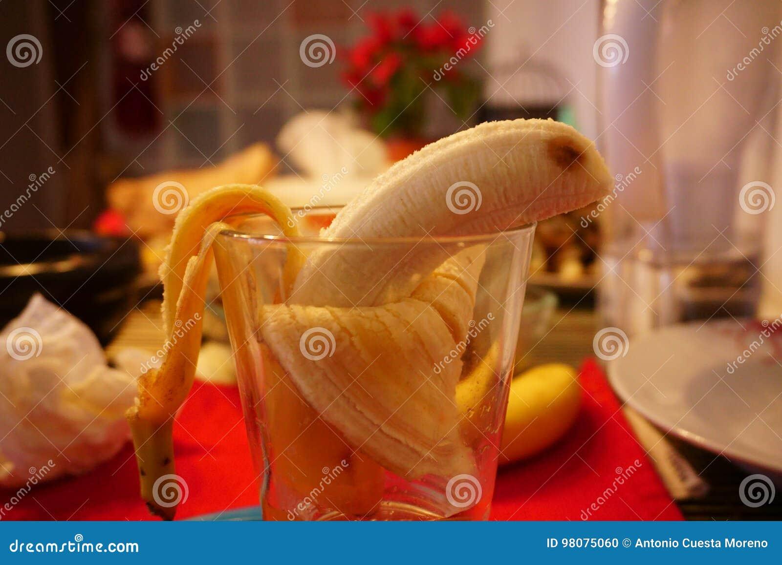 Τρόφιμα Sanvalentin