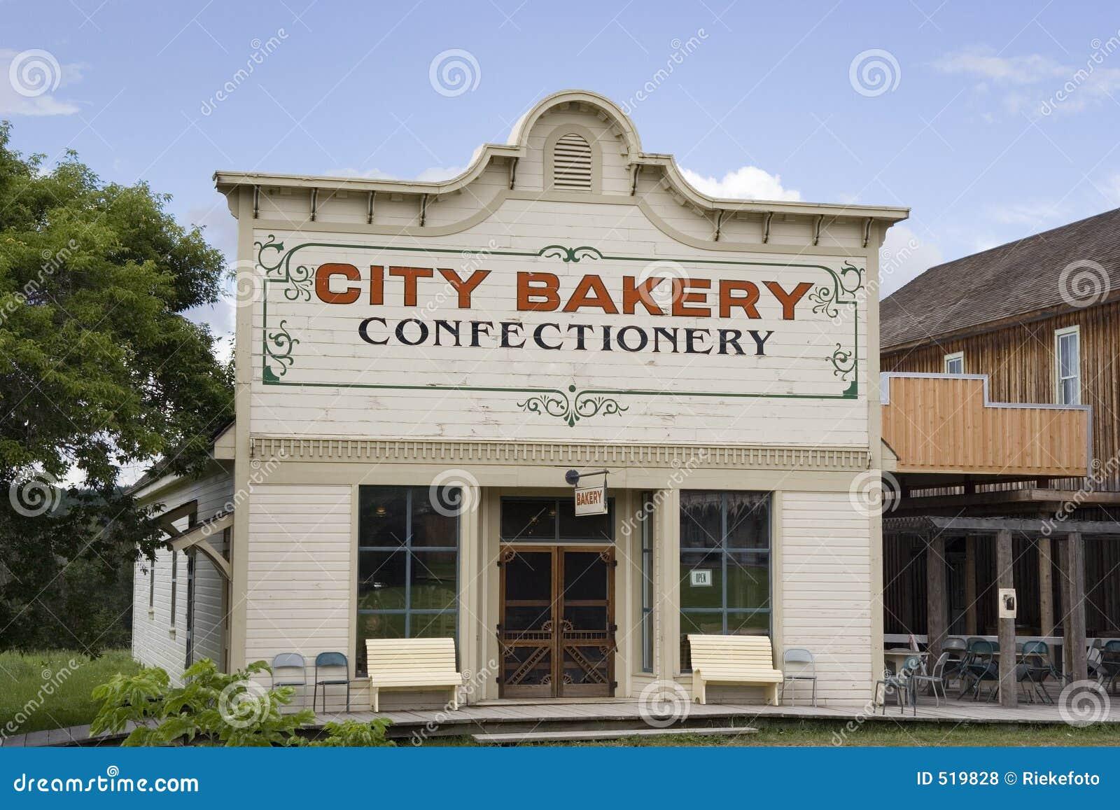 τρύγος αρτοποιείων