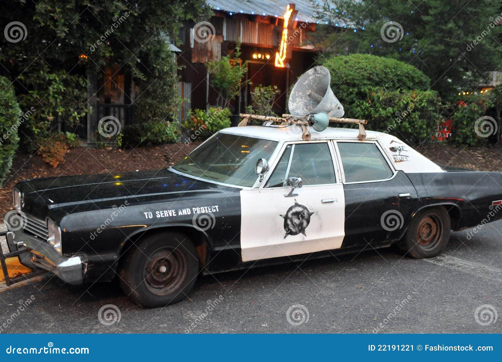 τρύγος αστυνομίας αυτο&k