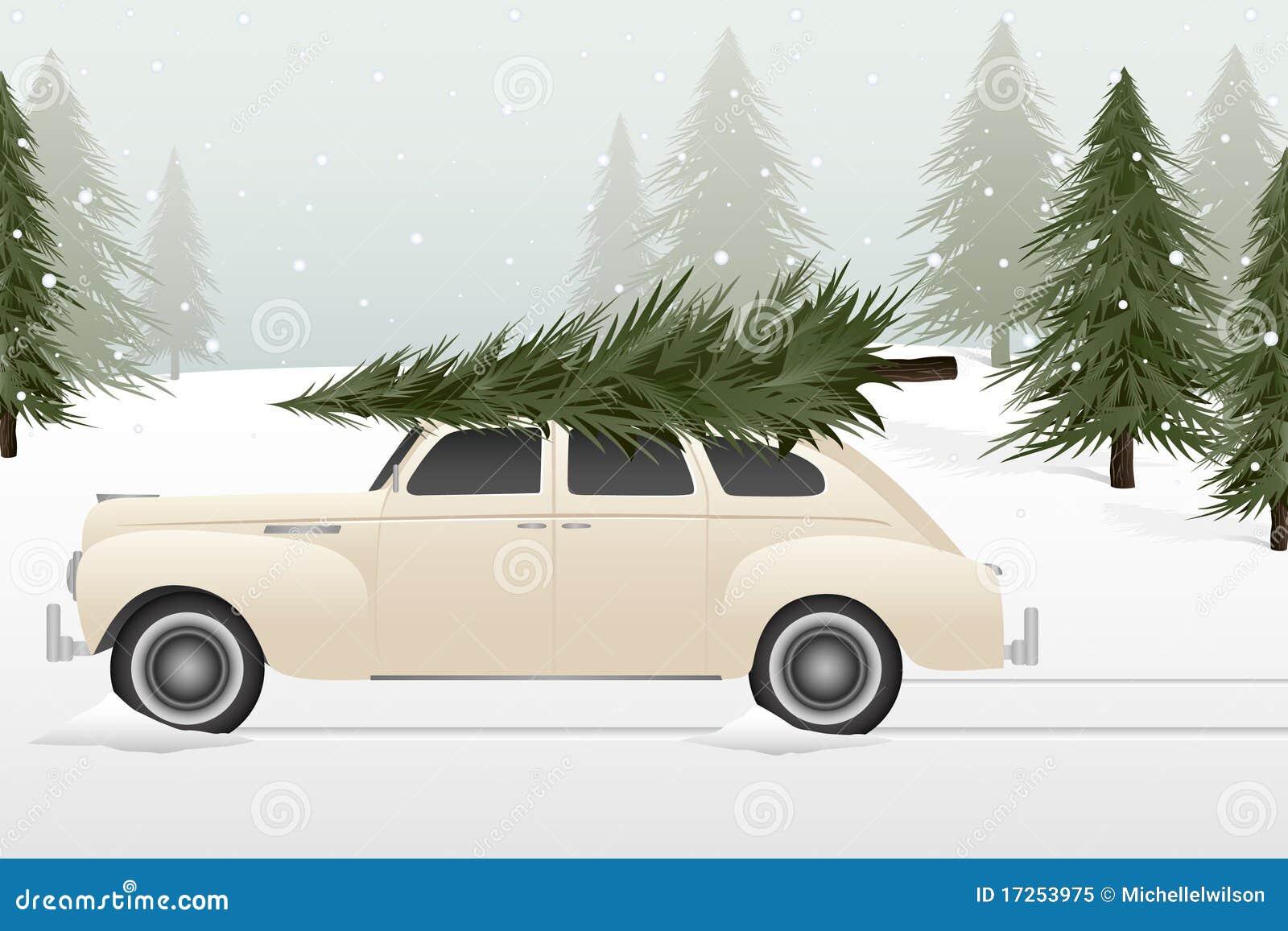τρύγος δέντρων μερών Χριστ&omicron