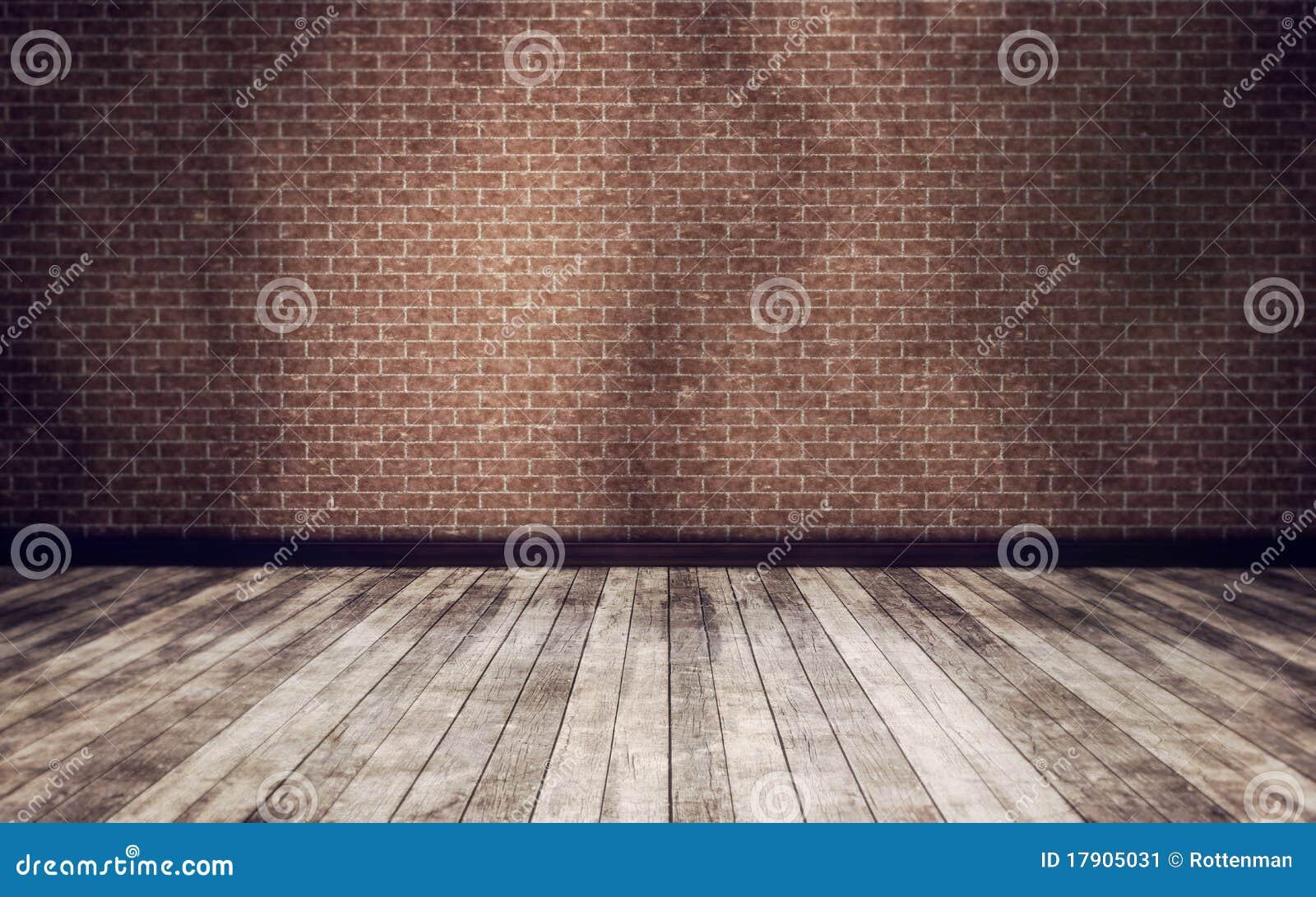 τρύγος δωματίων ανασκόπησ&e