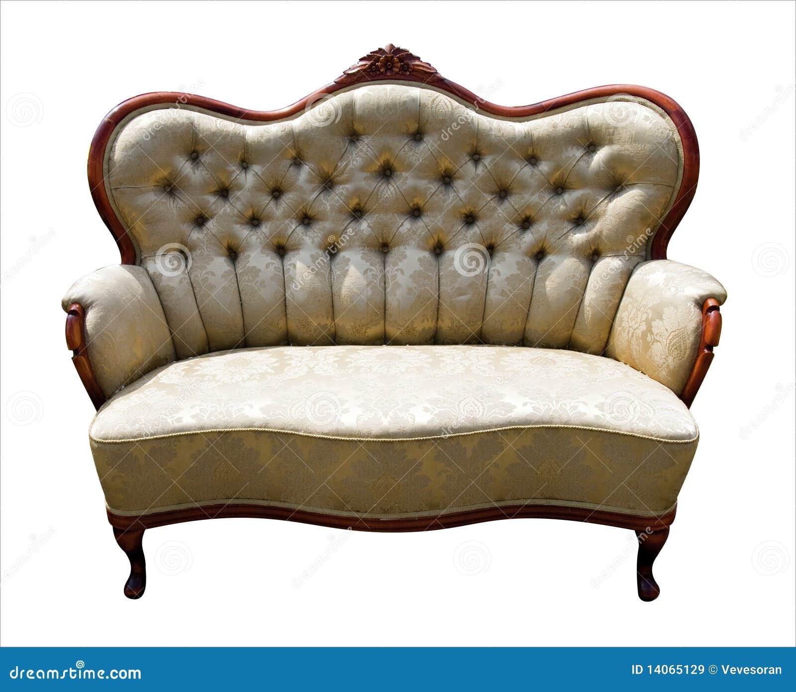τρύγος καναπέδων