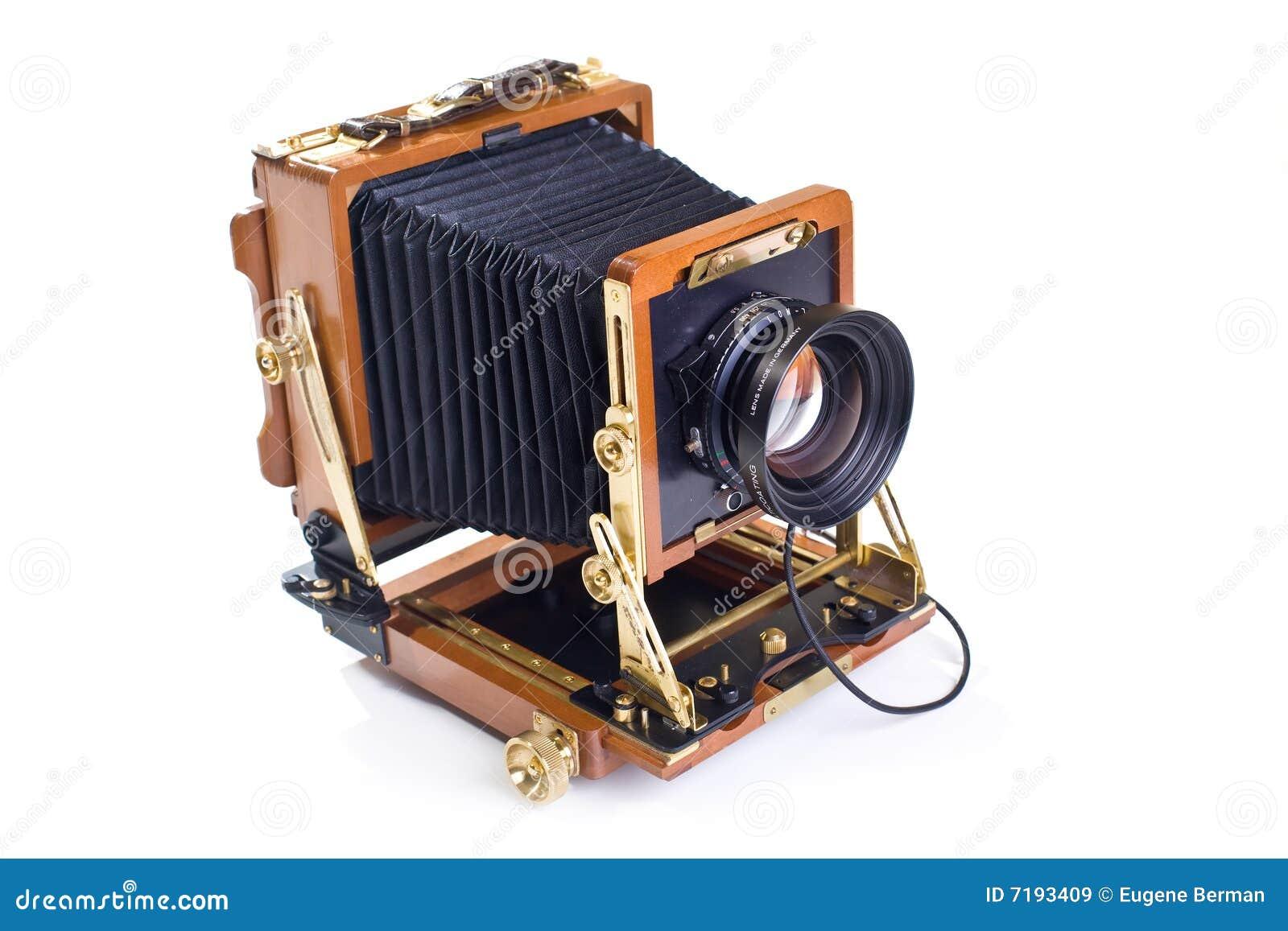 τρύγος όψης φωτογραφικών μ&