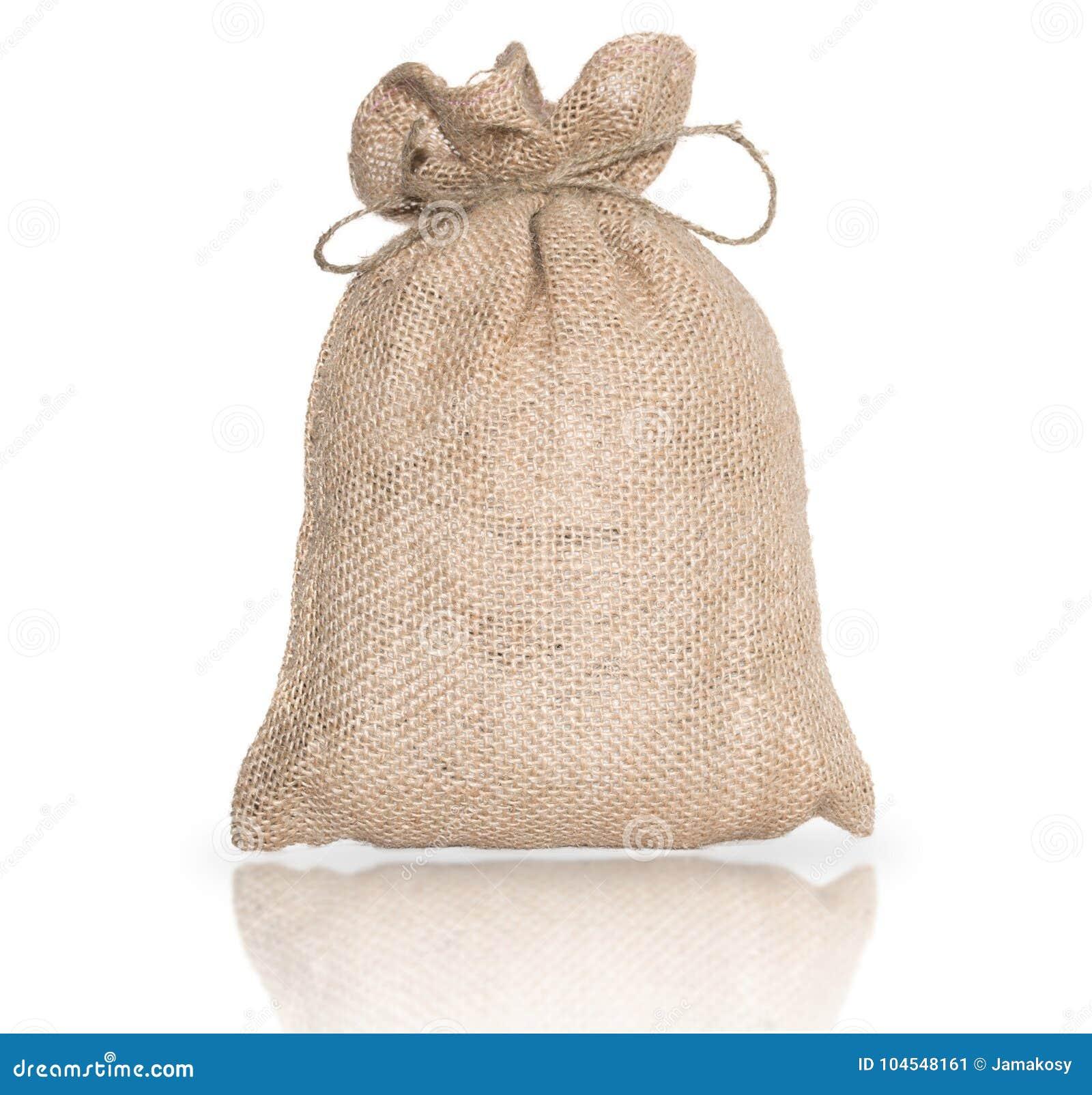 Τσάντα μια απόλυση που απομονώνεται από