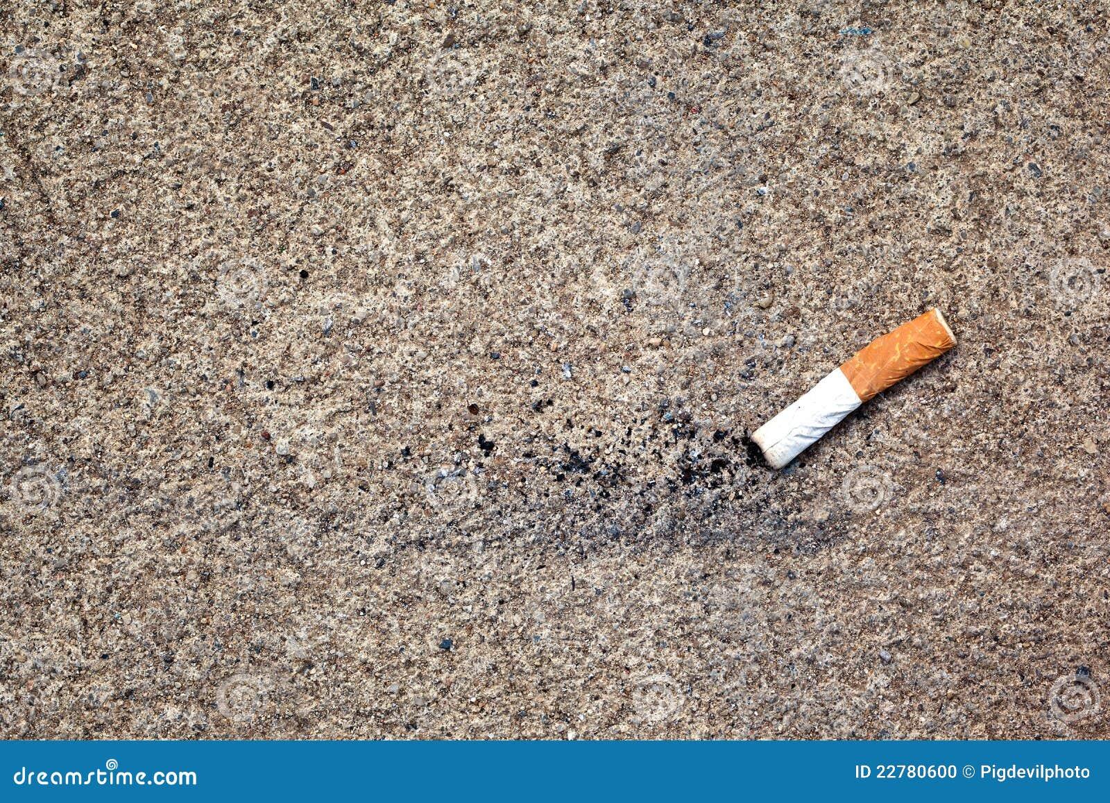 Τσιγάρα φίλτρων