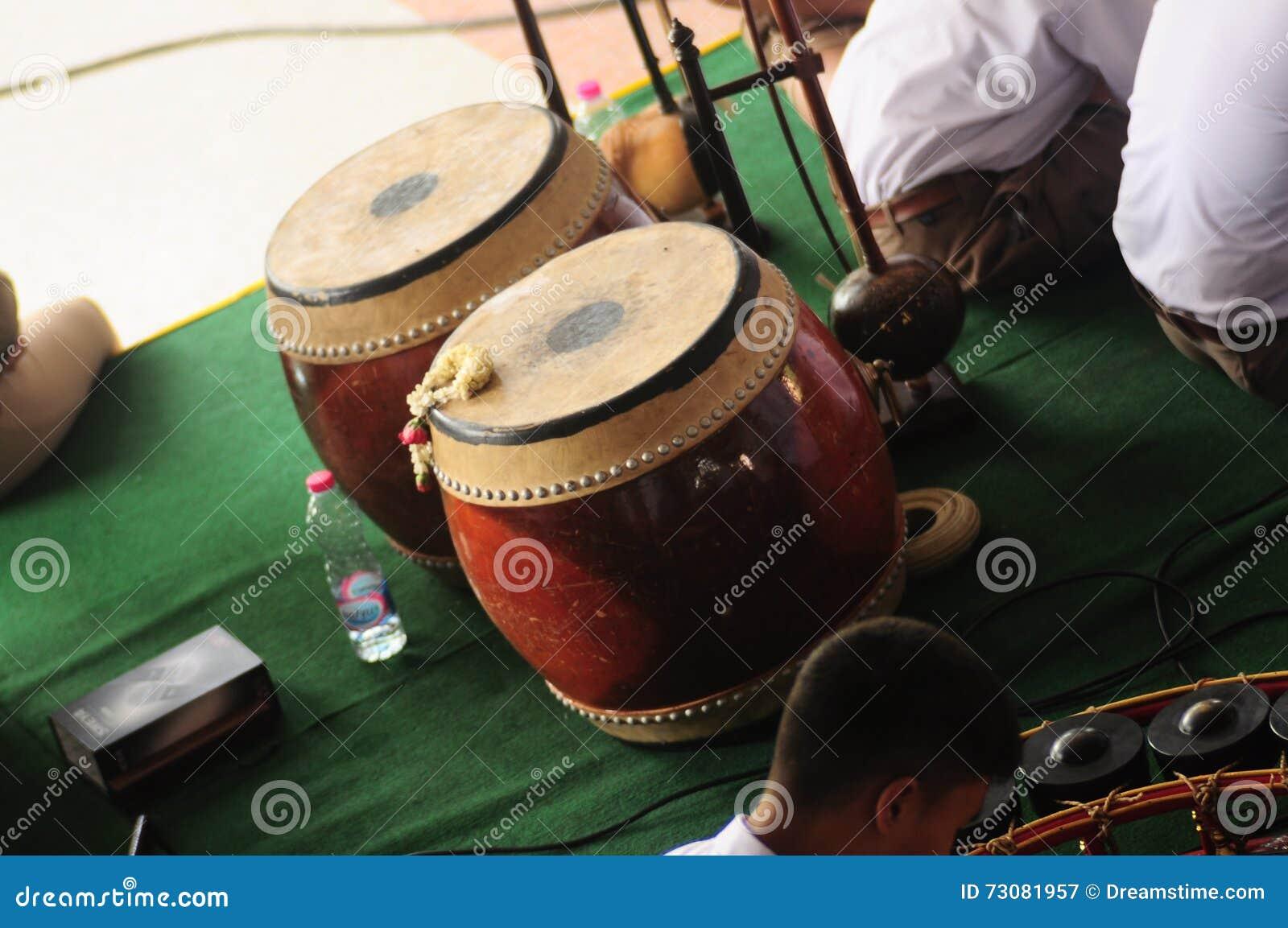 ΤΥΜΠΑΝΟ MUSIC&CULTURE