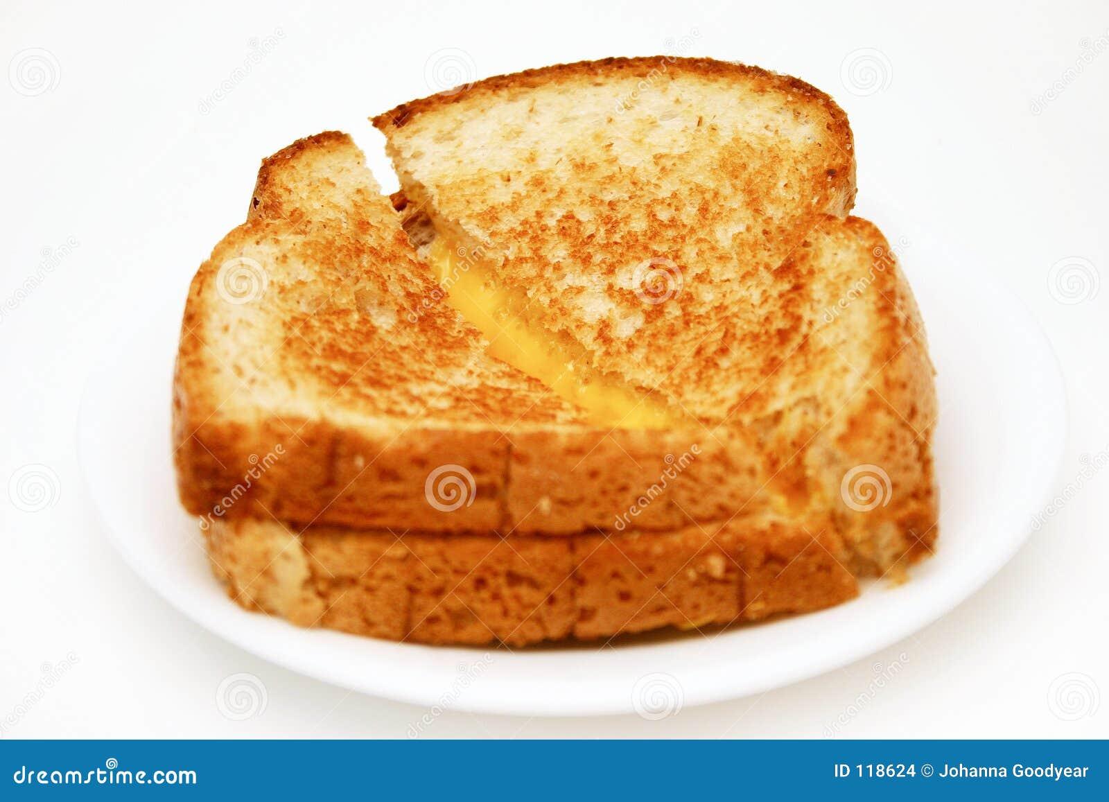 τυρί που ψήνεται στη σχάρα