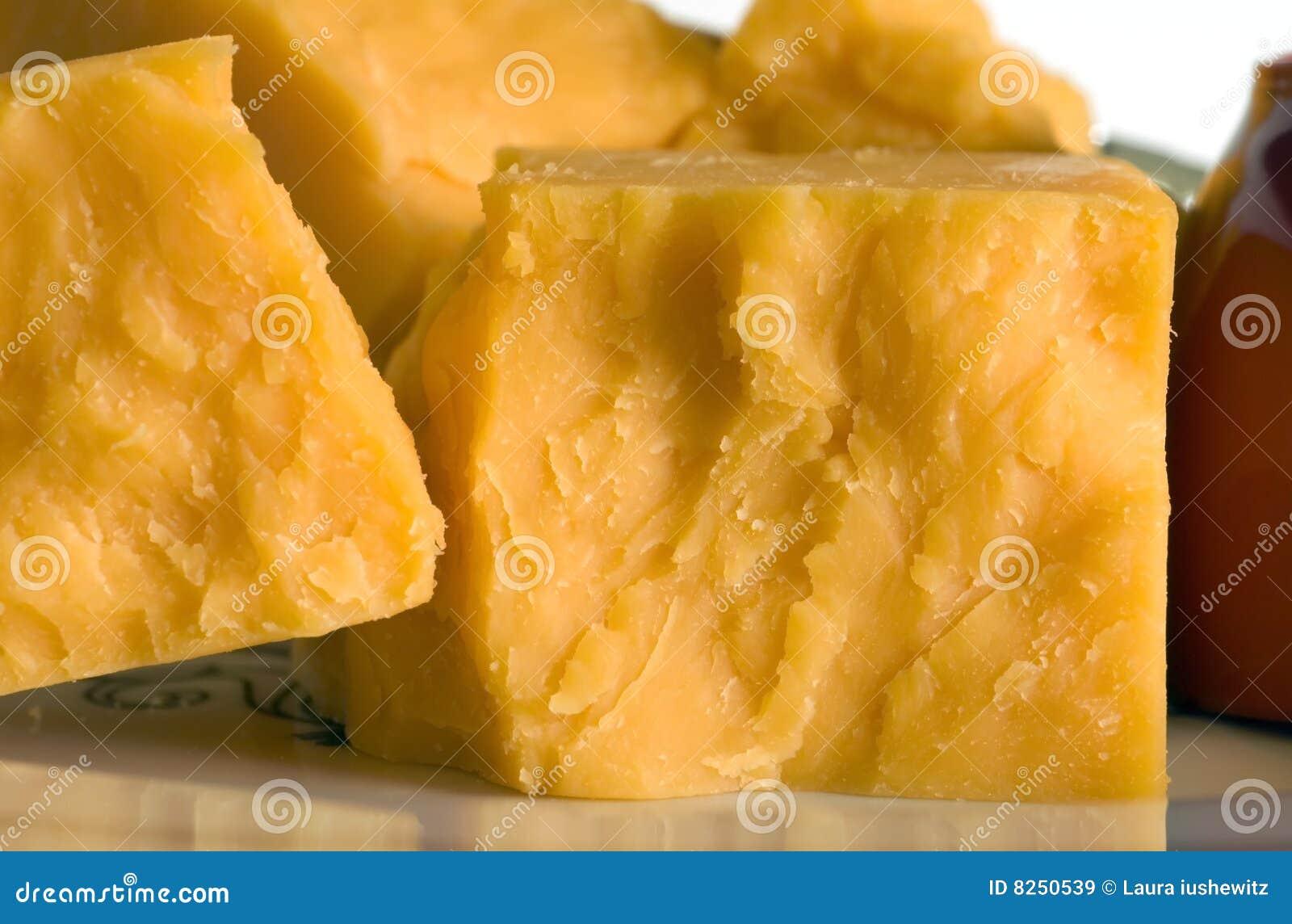 τυρί Cheddar ομάδων δεδομένων