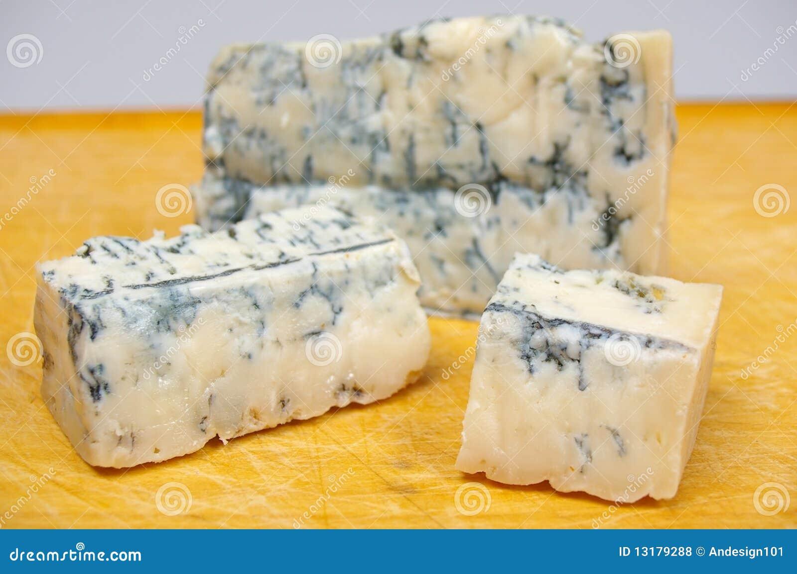 τυρί gorgonzola