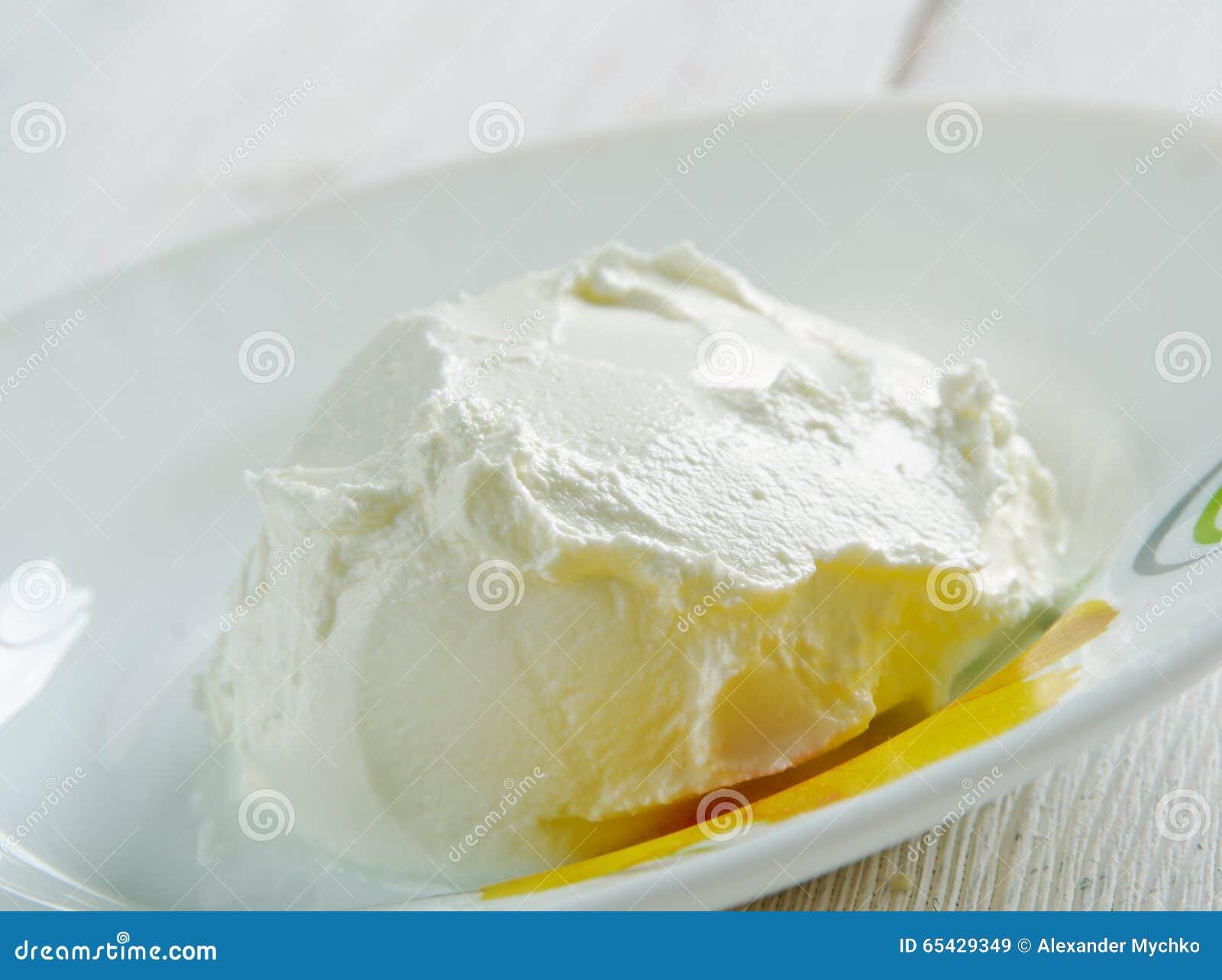 Τυρί Nabulsi