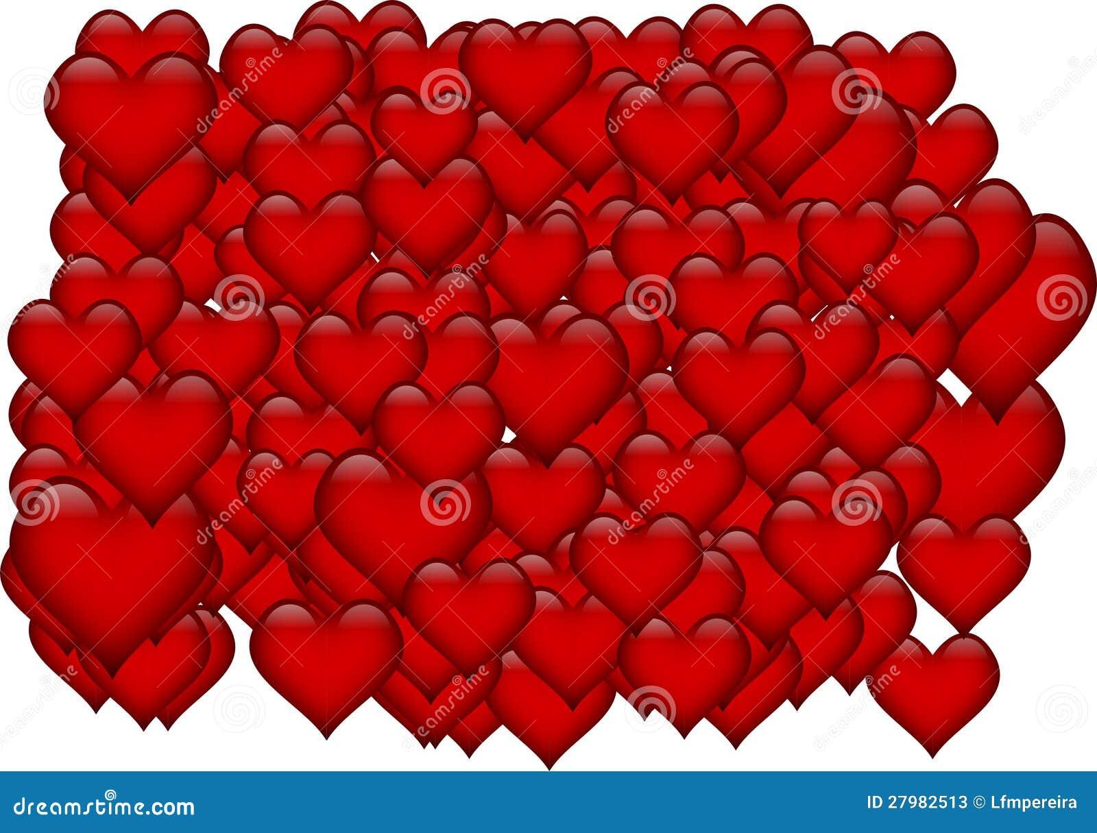 Αποτέλεσμα εικόνας για καρδιές φωτογραφίες