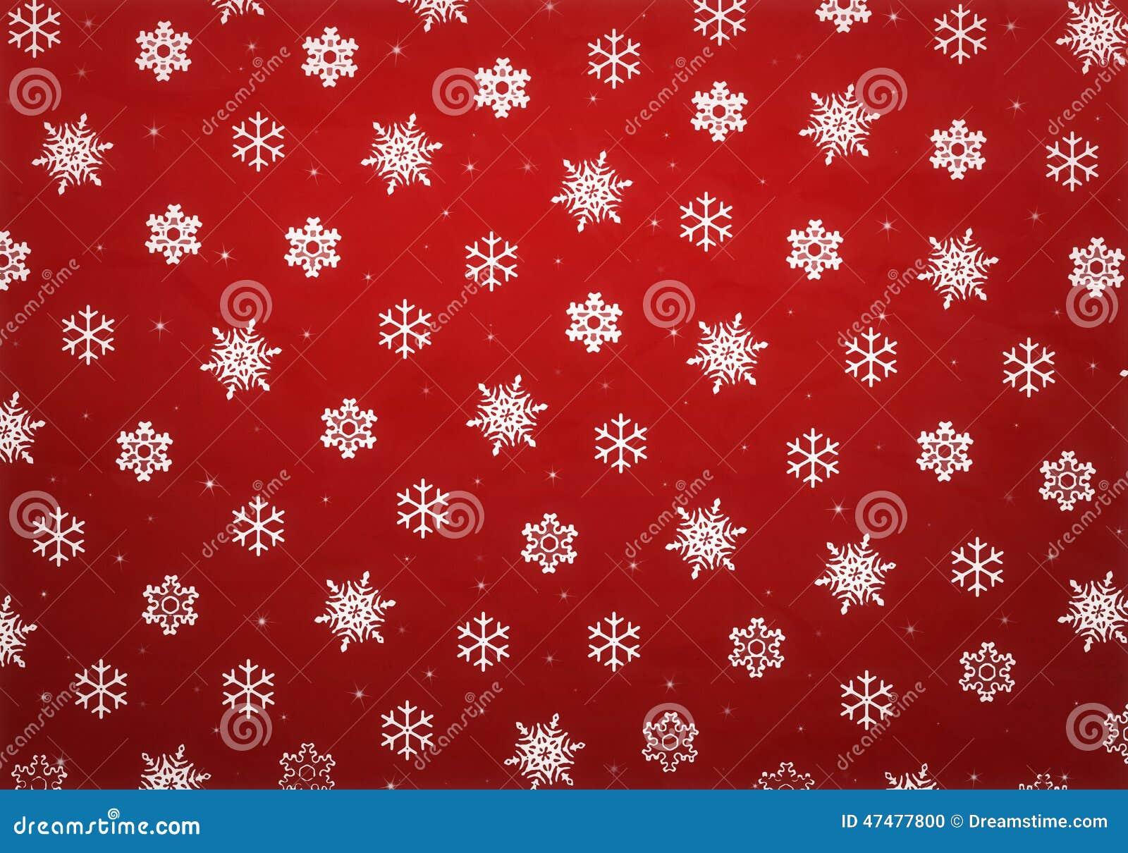 Τυλίγοντας έγγραφο Χριστουγέννων