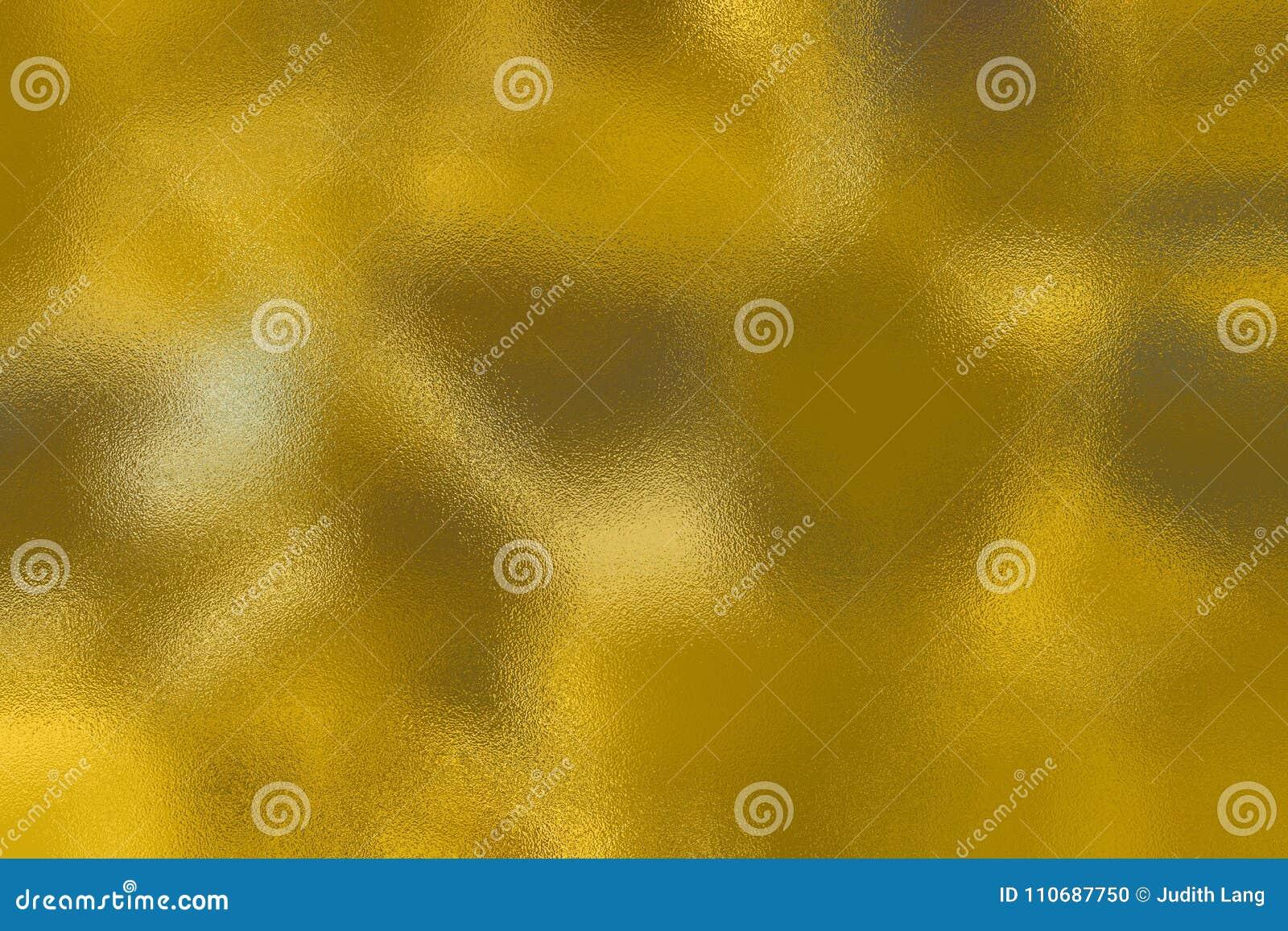 Σκοτεινοί και ελαφριοί τόνοι του χρυσού και κίτρινου διασκορπισμένου  γυαλιού όπως το κατασκευασμένο υπόβαθρο 5730cbc4169