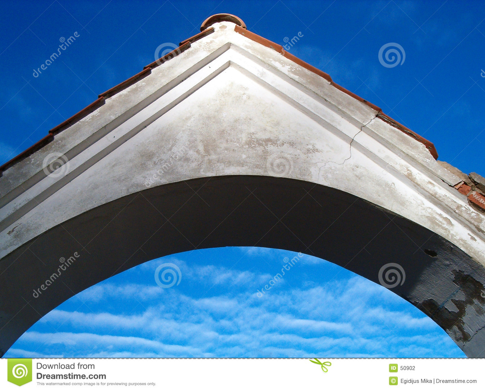 Download τόξο στοκ εικόνες. εικόνα από ουρανός, παράθυρο, αρχιτεκτονικής - 50902