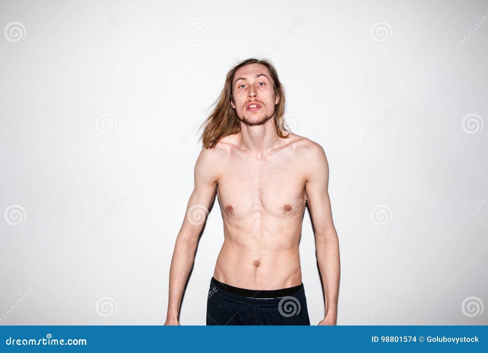 Γυμνή έφηβος πορνό κανάλι