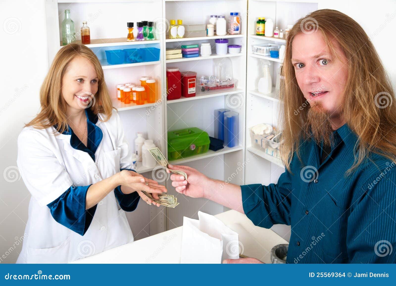 υγειονομική περίθαλψη δαπανών υψηλή