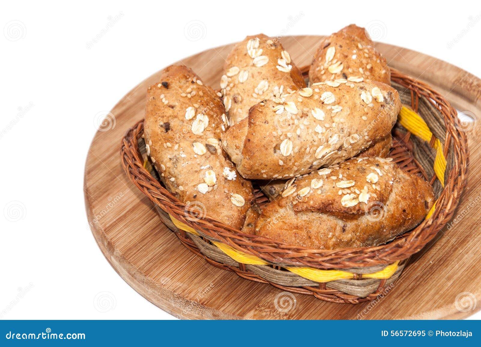 Download Υγιές τροφίμων δημητριακών ψωμί αλευριού σπόρων ακέραιο Στοκ Εικόνα - εικόνα από σκοτεινός, τρόφιμα: 56572695