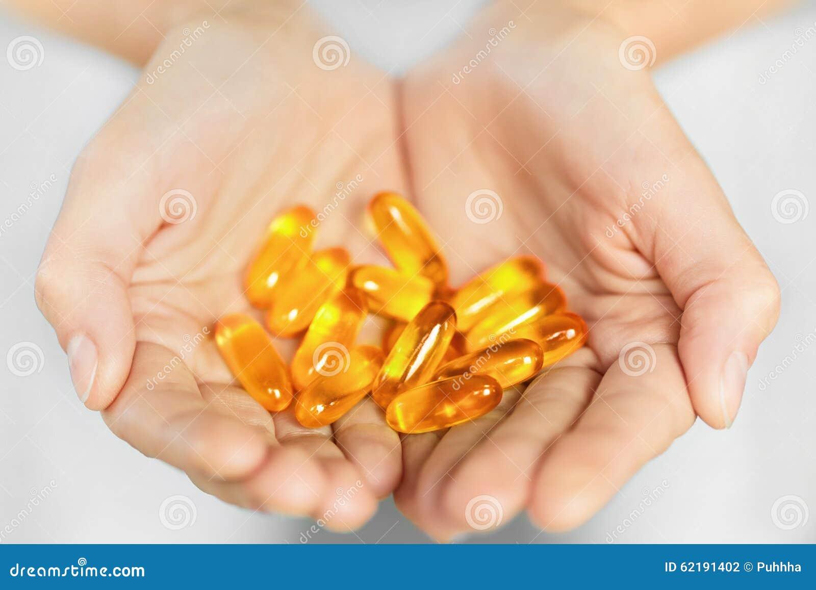 υγιής διατροφή πετρέλαιο Omega συκωτιού πηκτωμάτων βακαλάων 3 καψών διατροφή