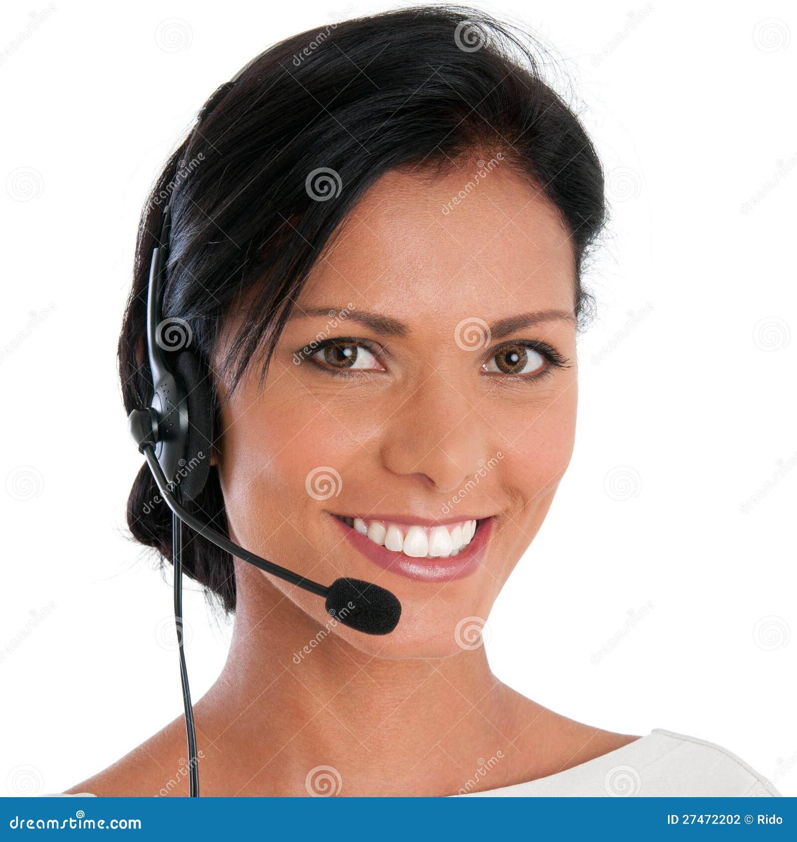 Υποστήριξη τηλεφωνικών κέντρων