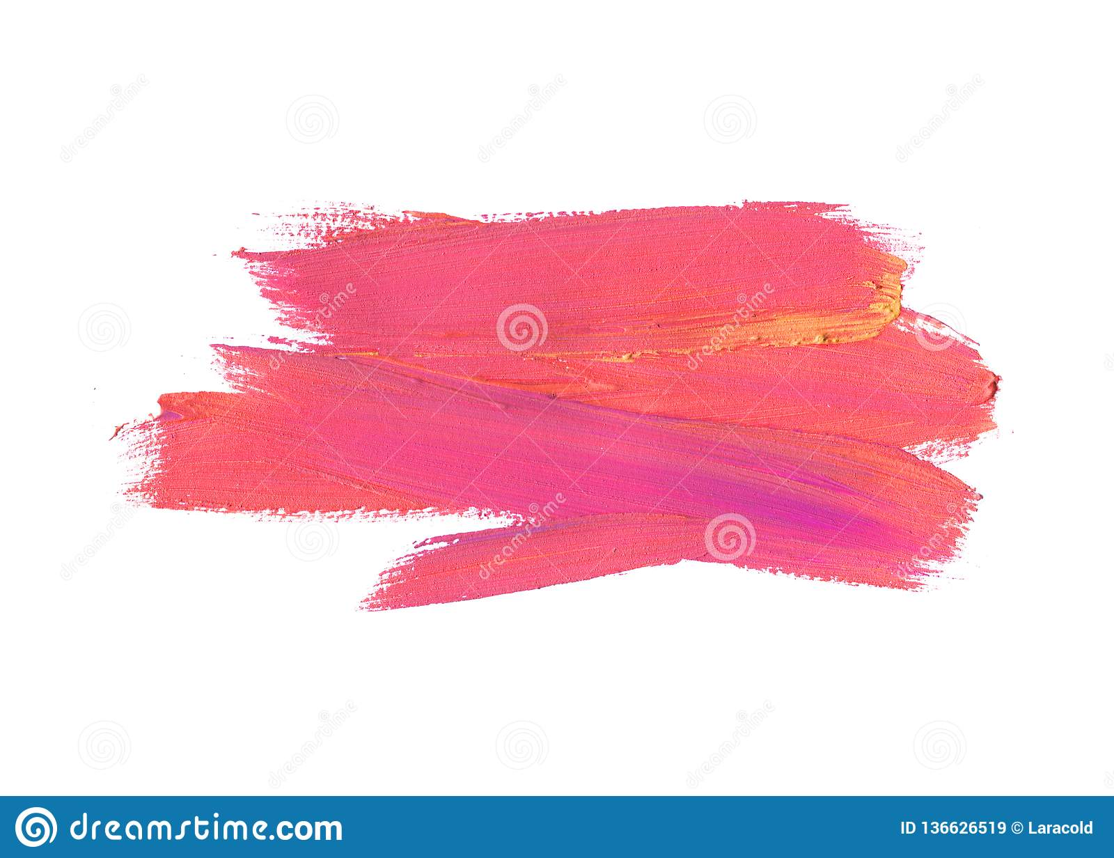 Υπόβαθρα κτυπήματος βουρτσών ετικετών τεχνών, χρώματα για τις ετικέττες και σχέδιο γραμματοσήμων Χρωματισμένο μπάλωμα υποβάθρων ε