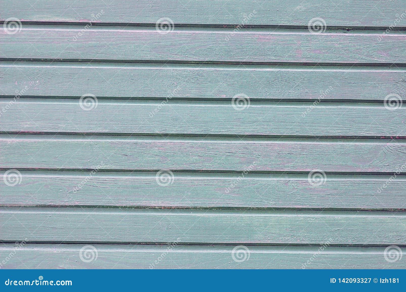 Μέρος του παλαιού ξύλινου τοίχου