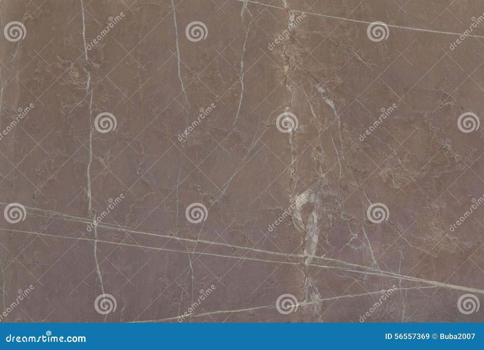 Download Υπόβαθρο - παλαιός μαρμάρινος τοίχος Στοκ Εικόνα - εικόνα από κληρονομιά, διάσημος: 56557369