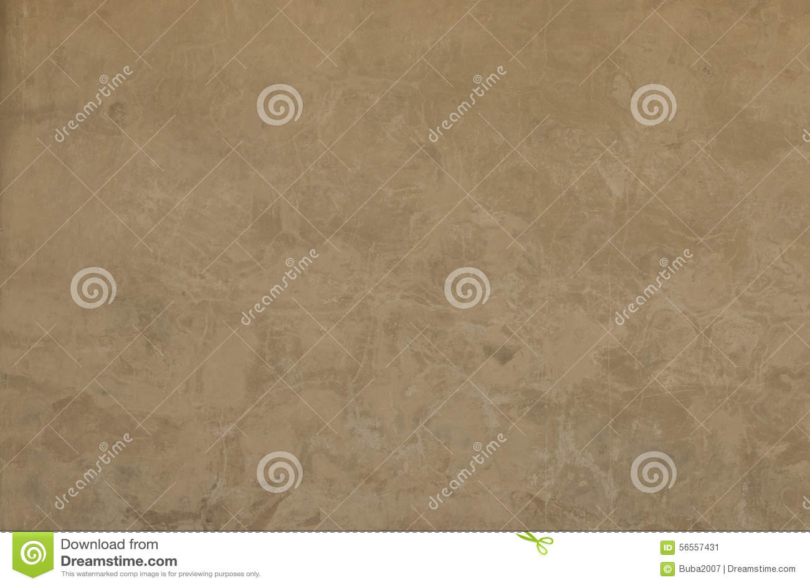 Download Υπόβαθρο - παλαιός τοίχος ασβεστοκονιάματος Στοκ Εικόνα - εικόνα από προγεφυρωμάτων, κλείστε: 56557431