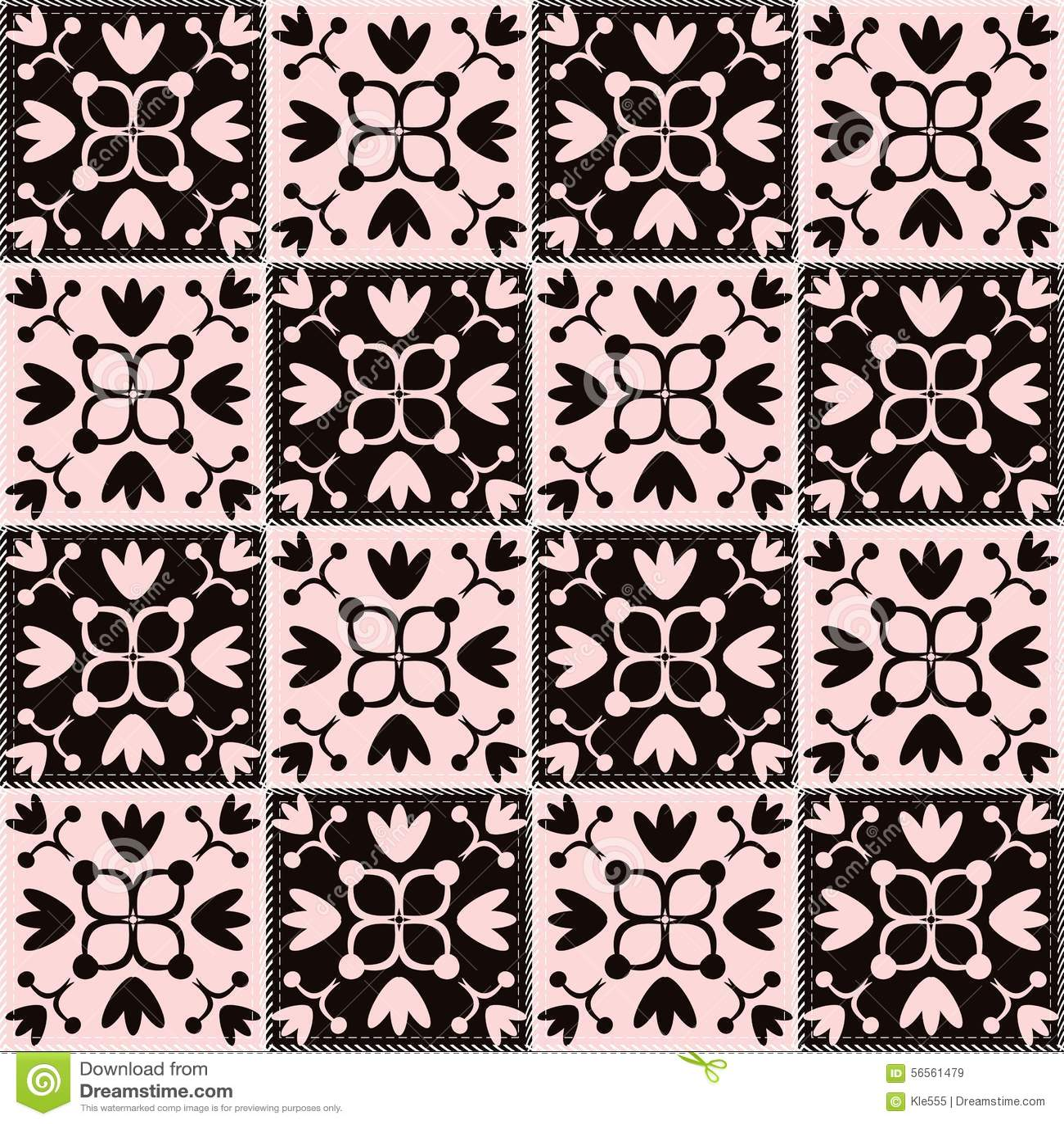 Download Υπόβαθρο προσθηκών απεικόνιση αποθεμάτων. εικονογραφία από κομψός - 56561479