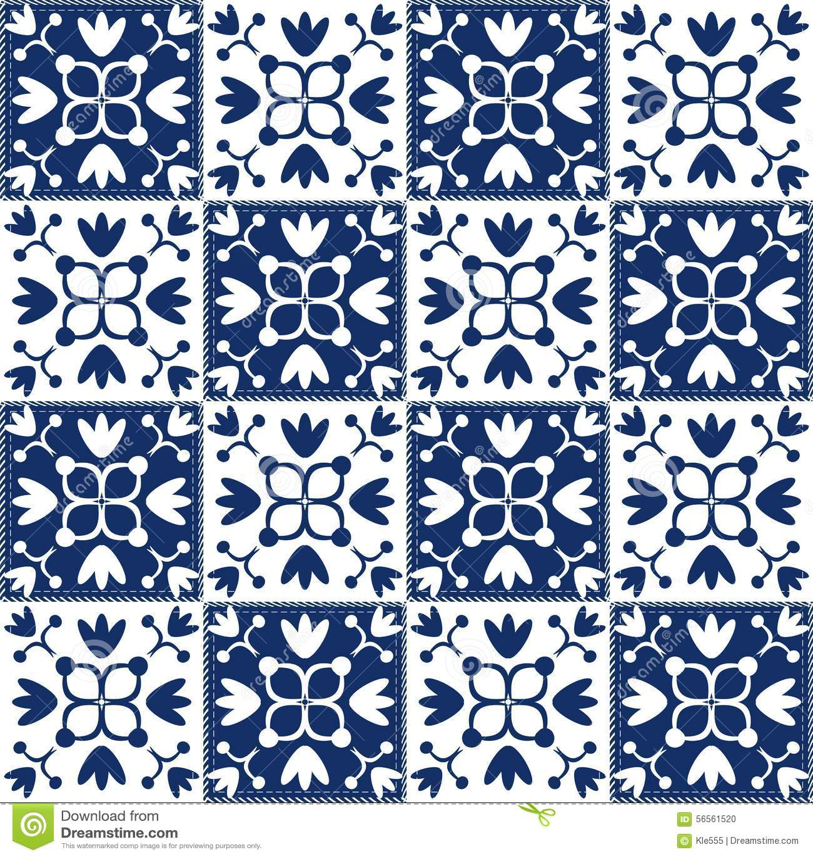 Download Υπόβαθρο προσθηκών απεικόνιση αποθεμάτων. εικονογραφία από λουλούδι - 56561520
