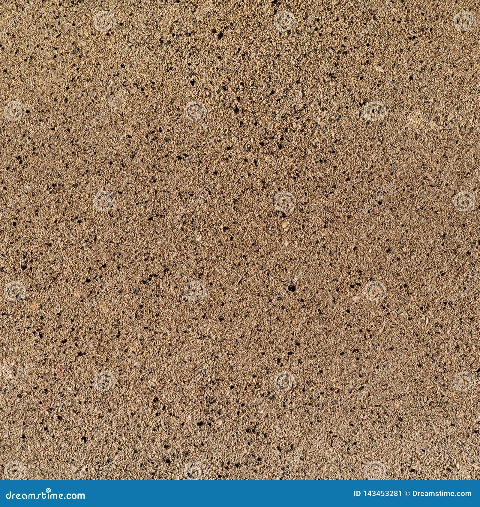 Υπόβαθρο σύστασης των σύνθετων πετρών παρόμοιων με τον καφετή γρανίτη