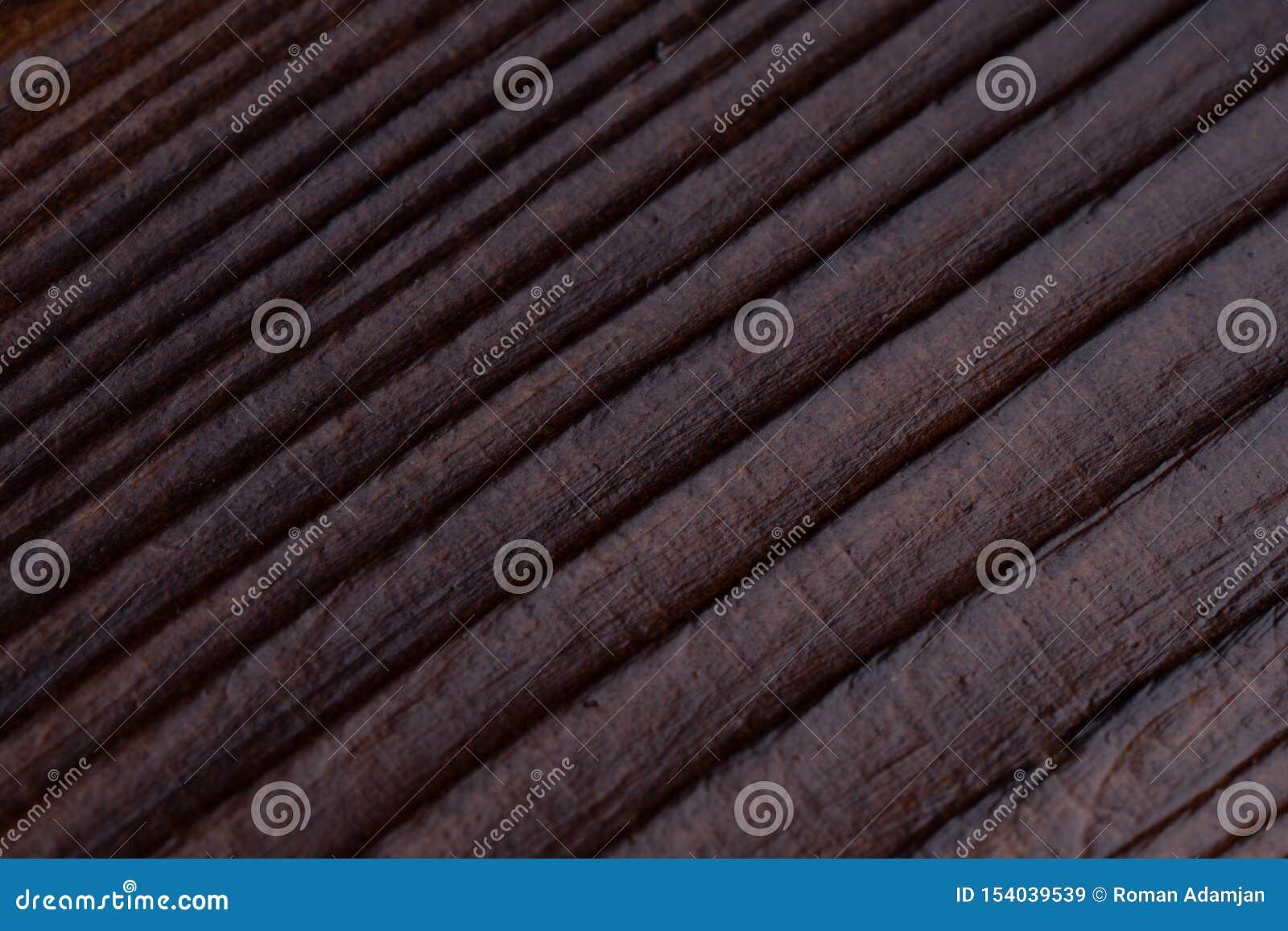 υπόβαθρο της παλαιάς ξύλινης δομής αγροτικός τρύγος