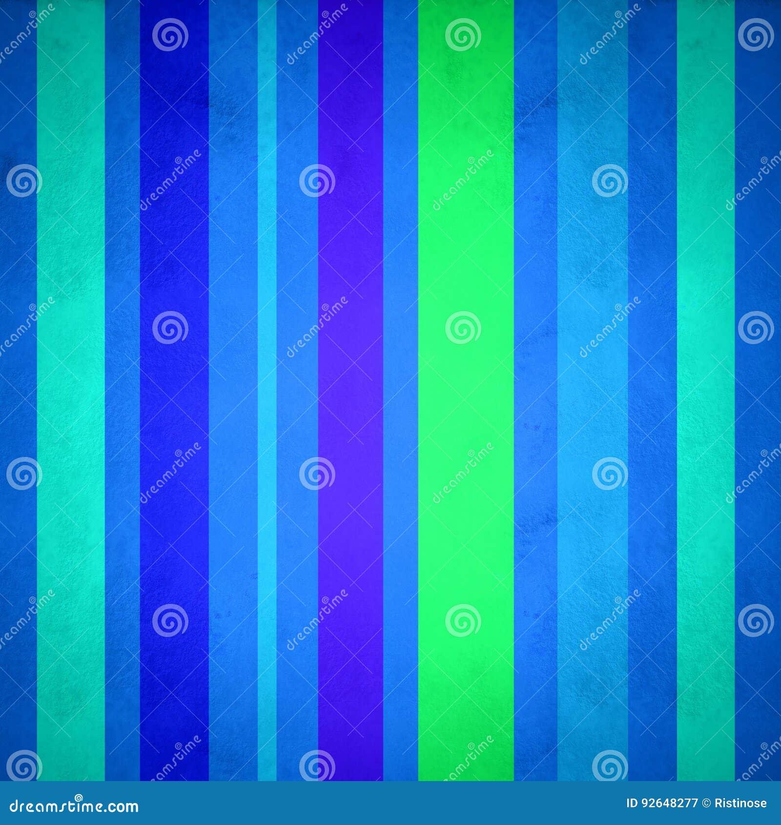 Υπόβαθρο των κάθετων γραμμών στο μπλε