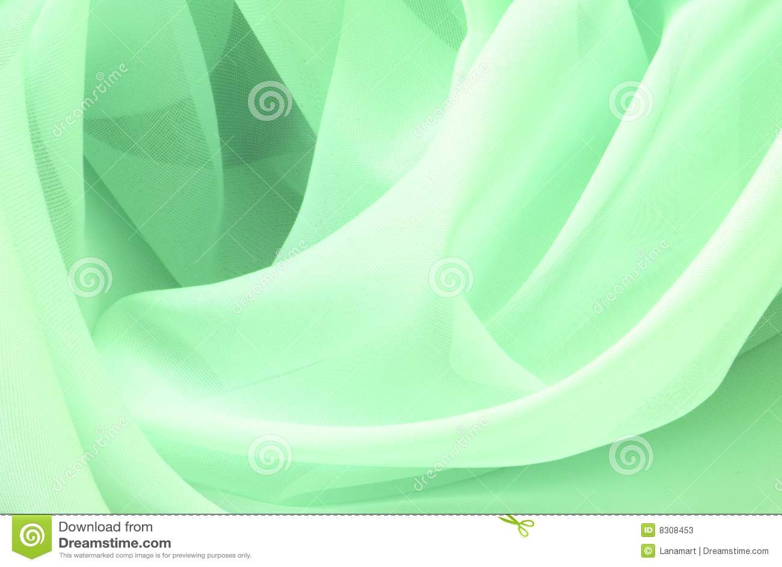 υφασματεμπορία πράσινη