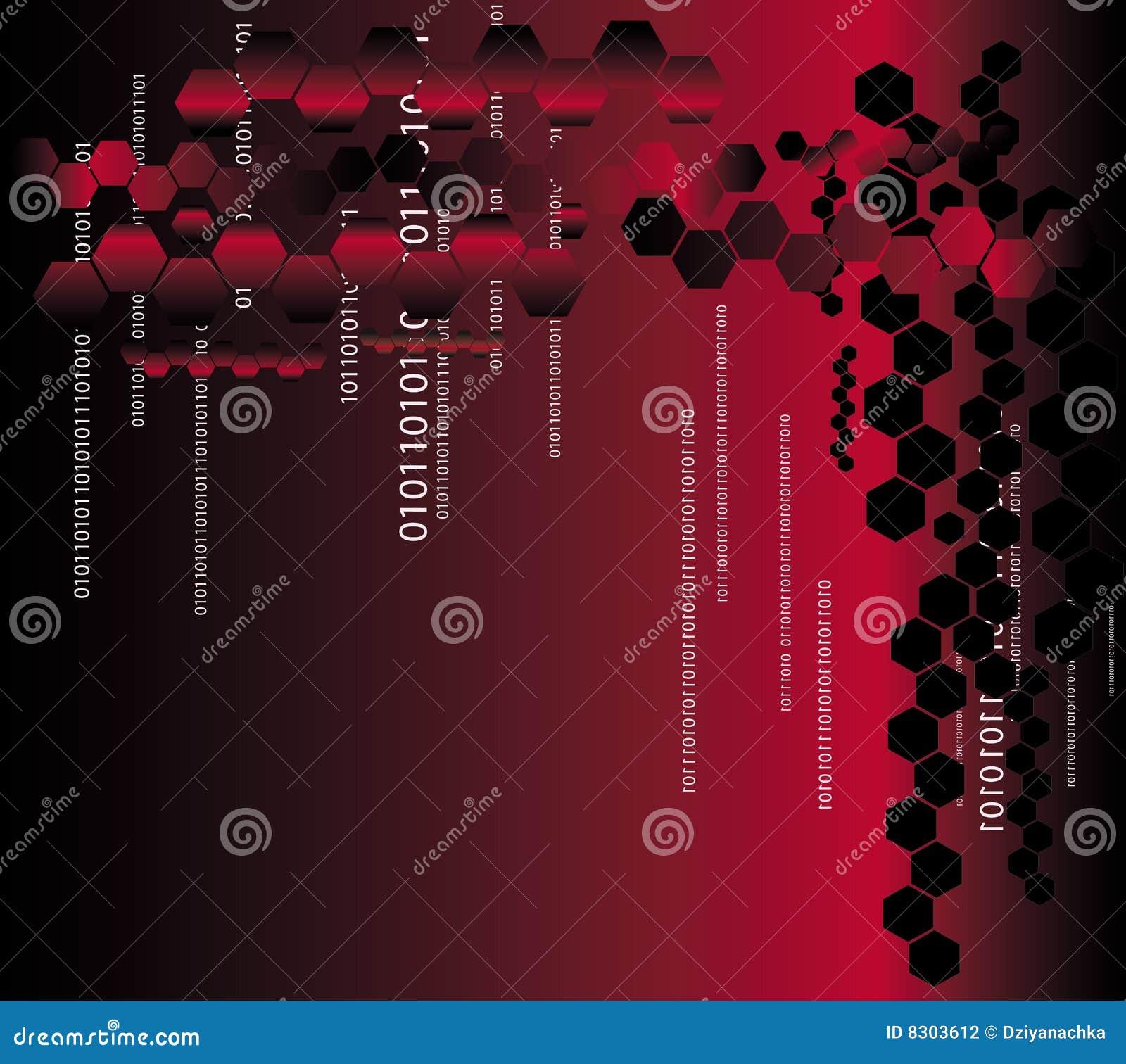 υψηλή τεχνολογία ανασκό&pi