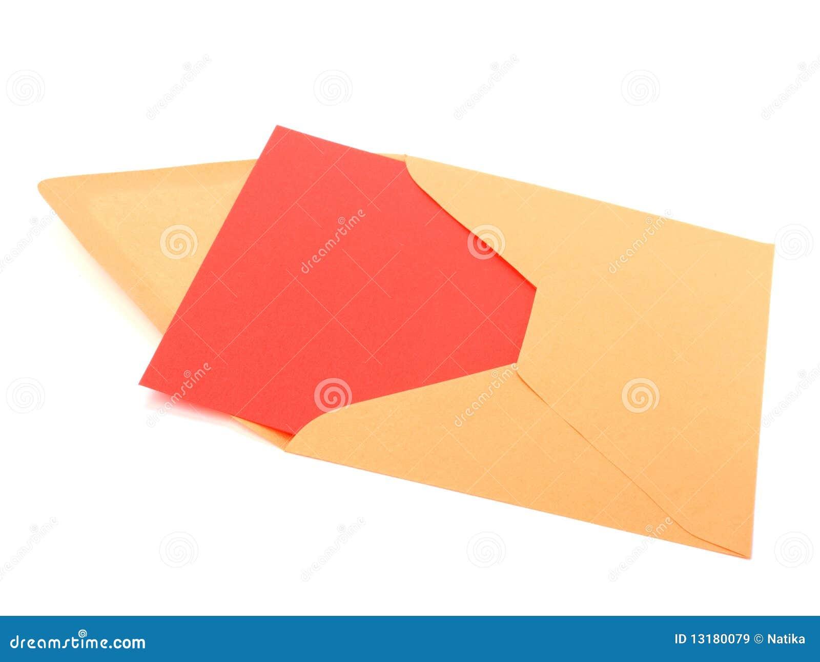 φάκελος καρτών